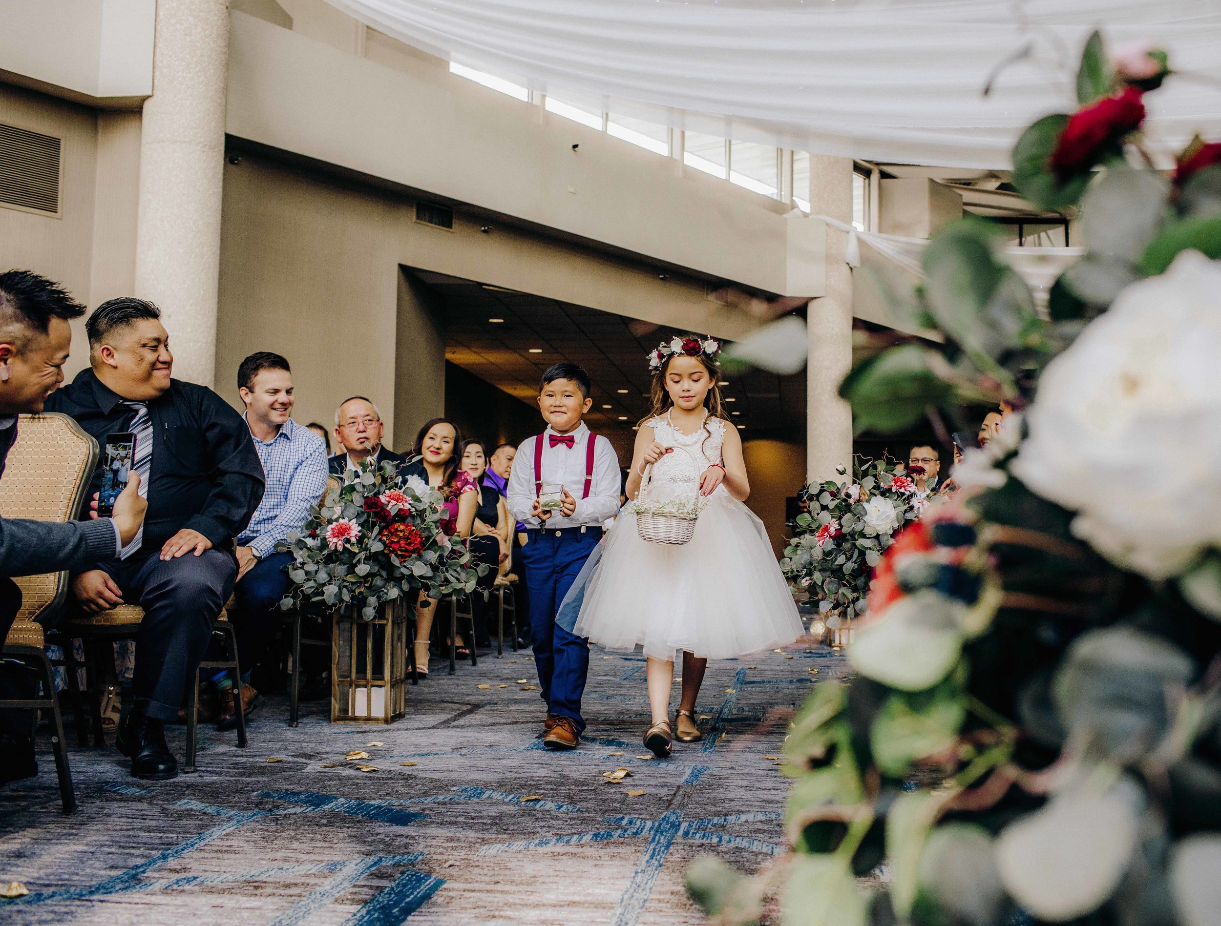 Becky + Kong, Part III, The Ceremony-62.jpg