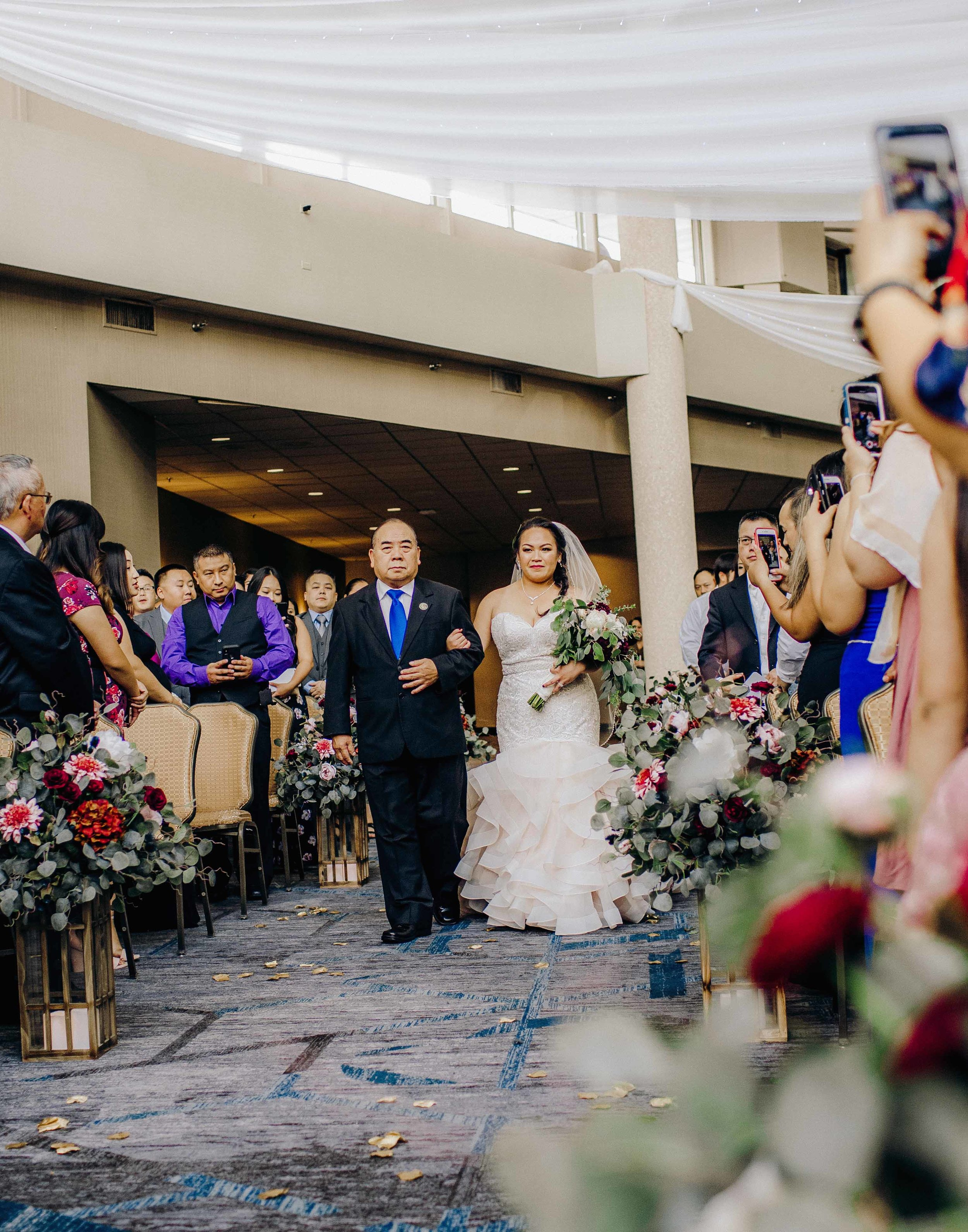 Becky + Kong, Part III, The Ceremony-71.jpg
