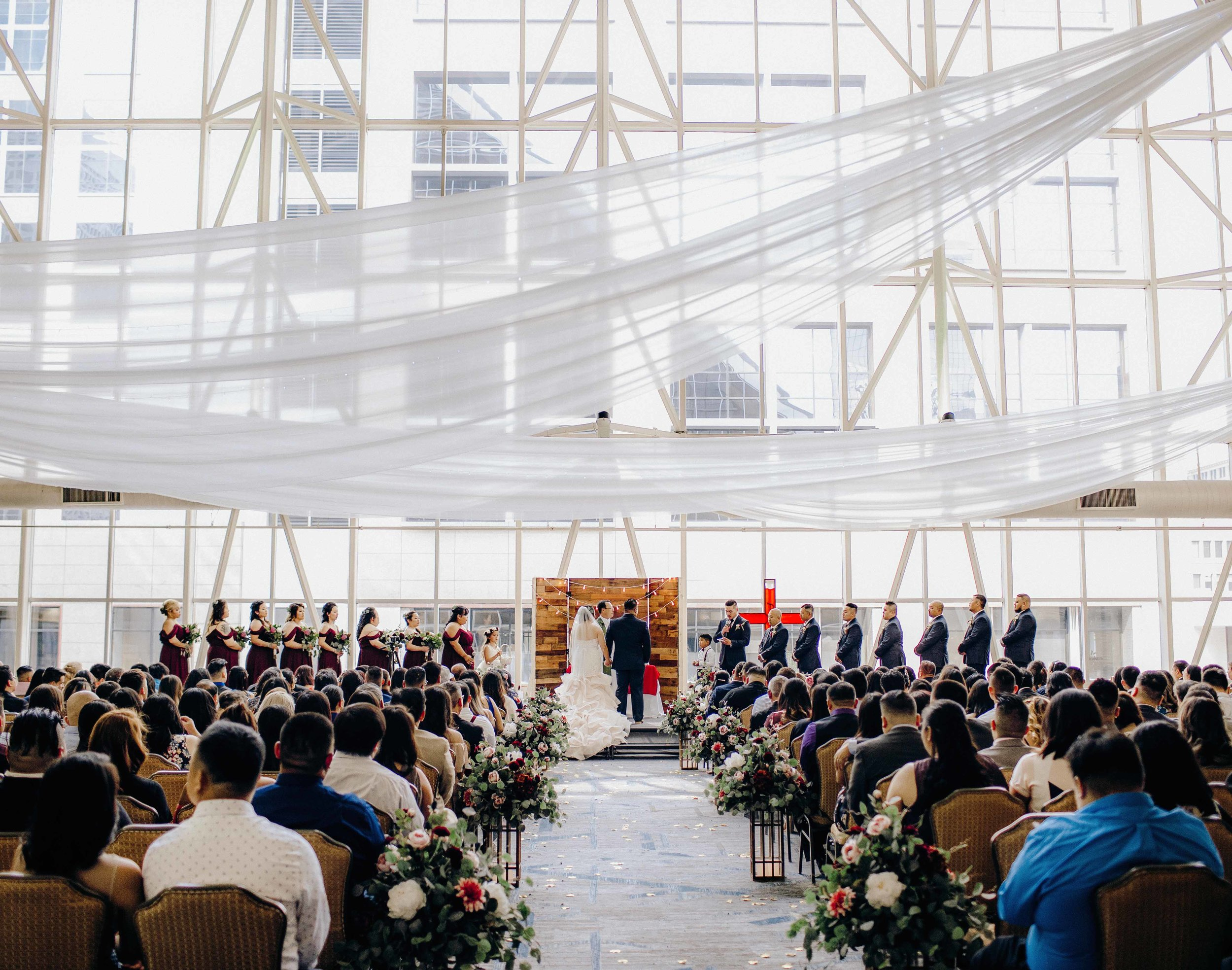 Becky + Kong, Part III, The Ceremony-83.jpg