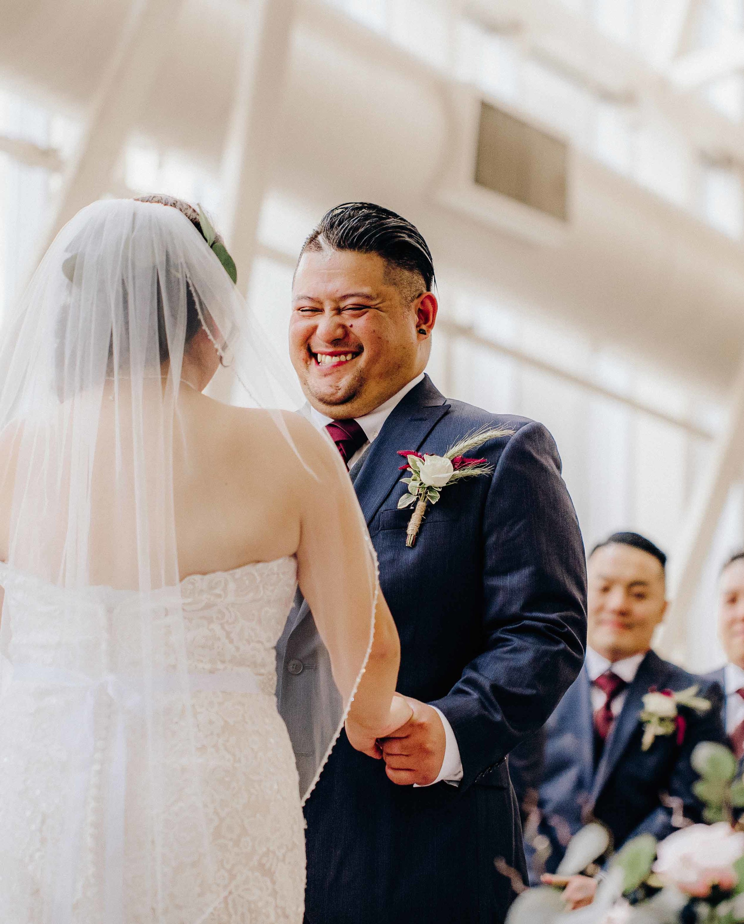 Becky + Kong, Part III, The Ceremony-116.jpg