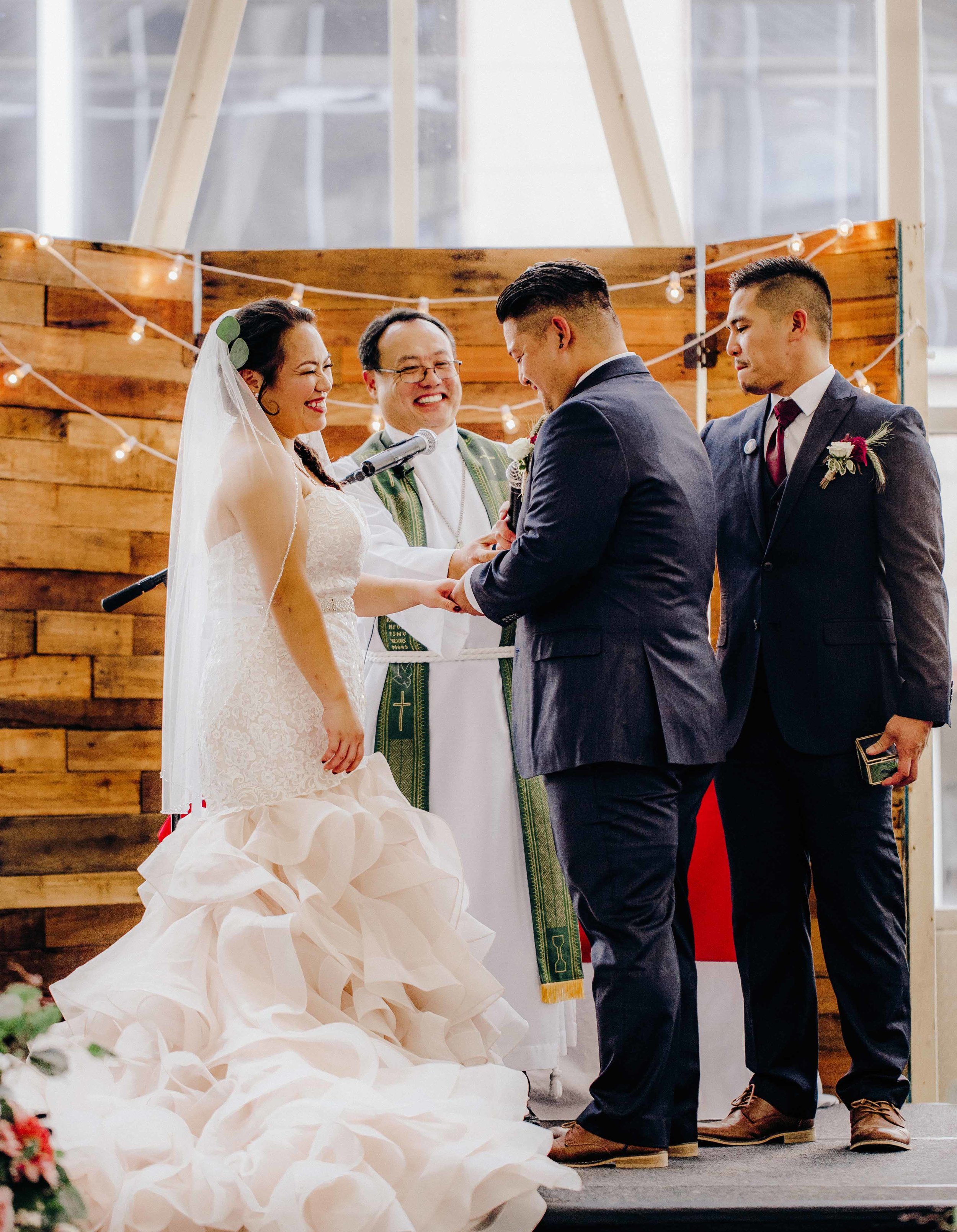Becky + Kong, Part III, The Ceremony-127.jpg