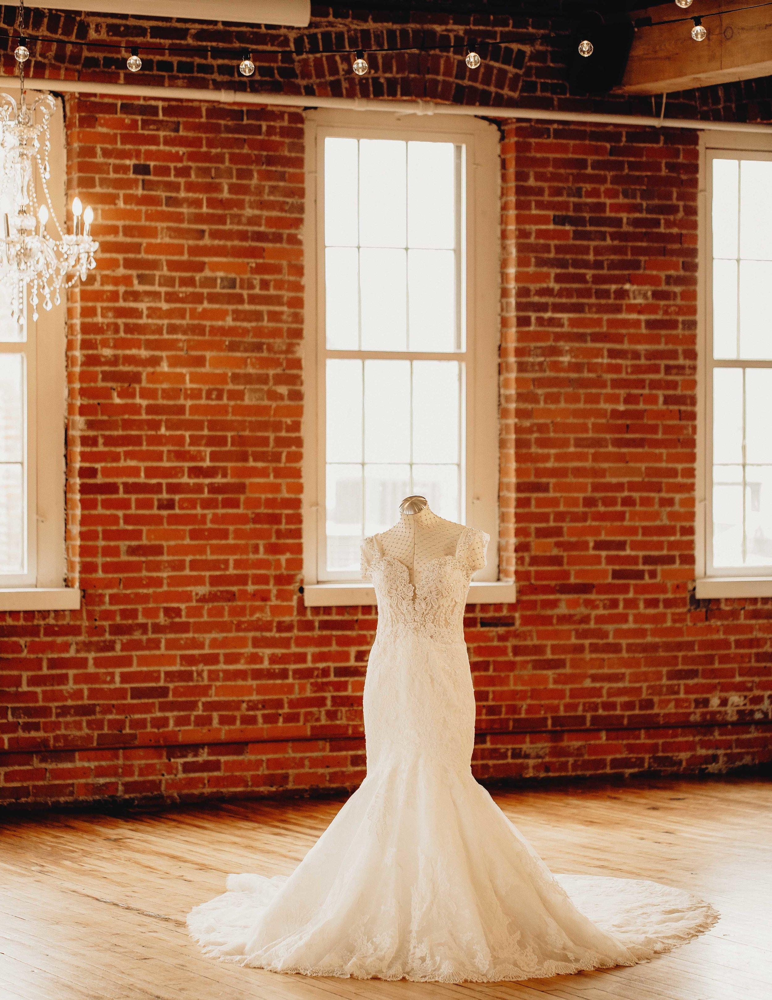 Honey + Yao, Part I, The Bride-20.jpg