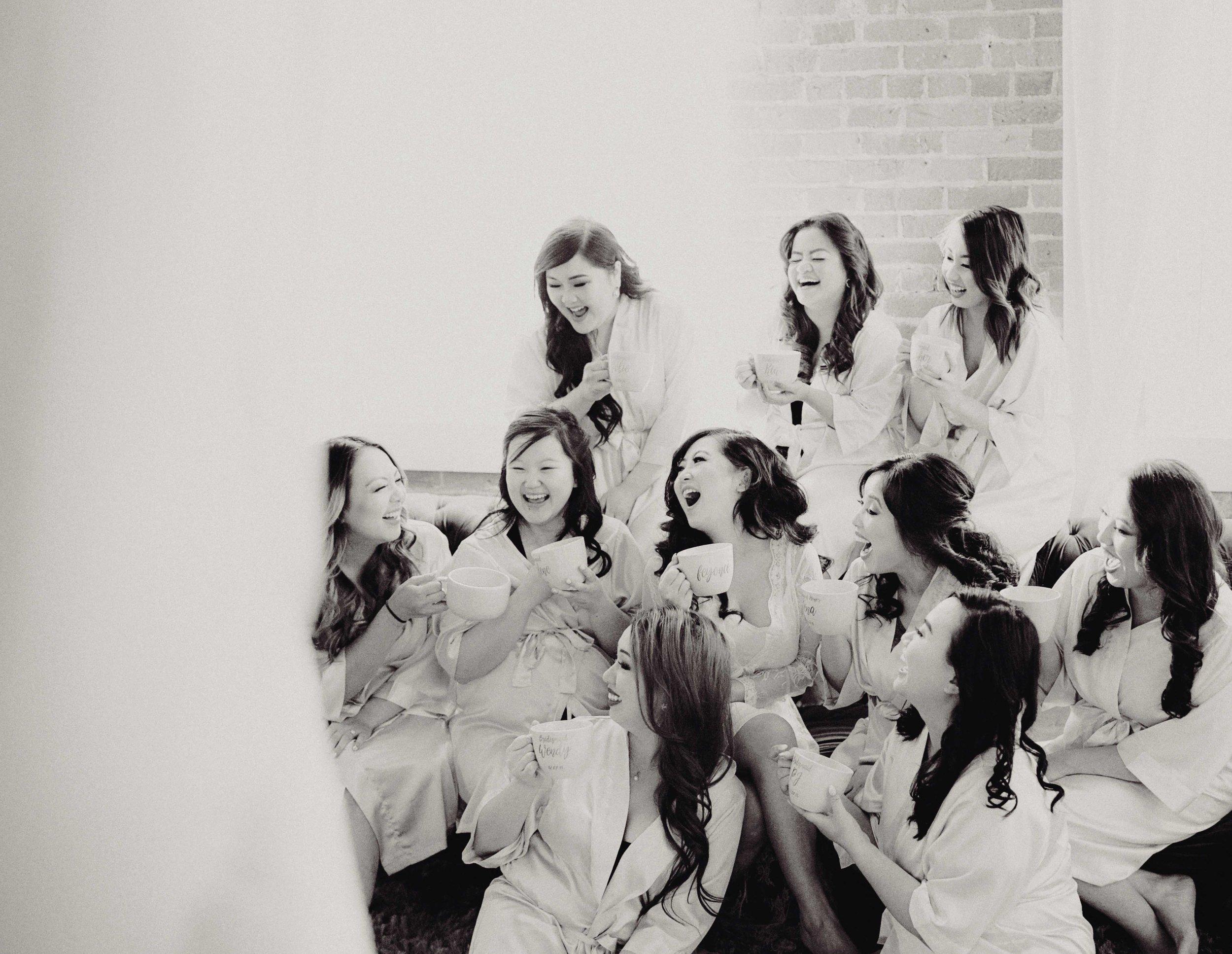 Honey + Yao, Part I, The Bride-39.jpg