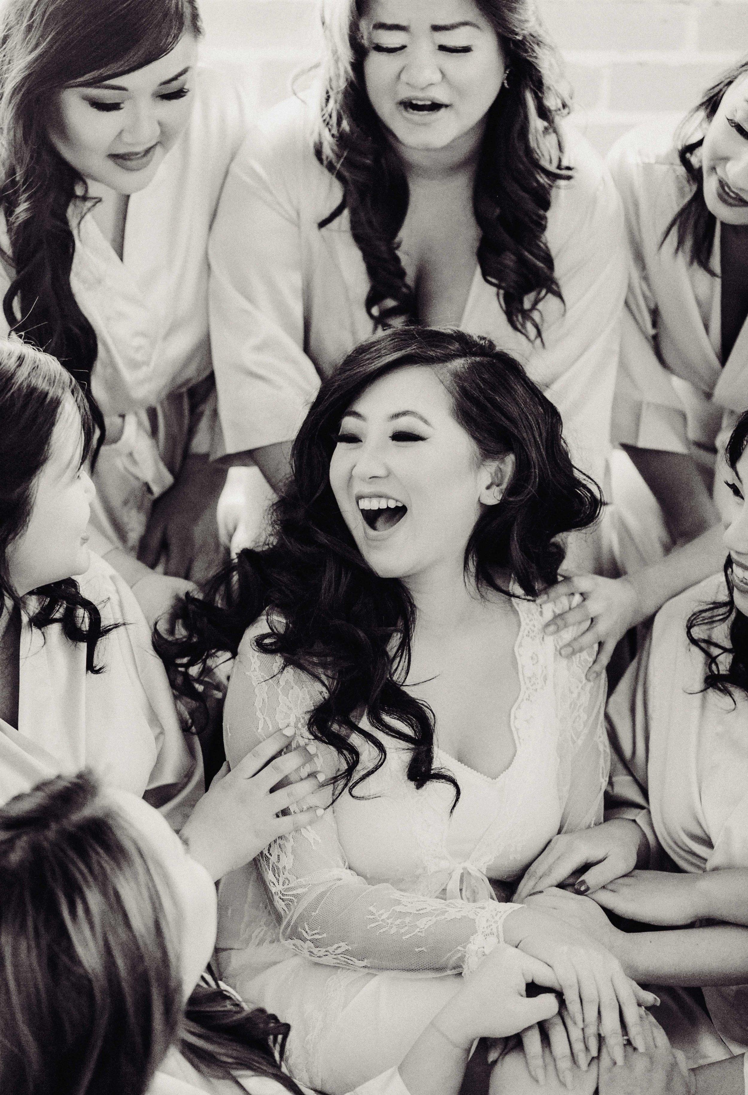 Honey + Yao, Part I, The Bride-45.jpg