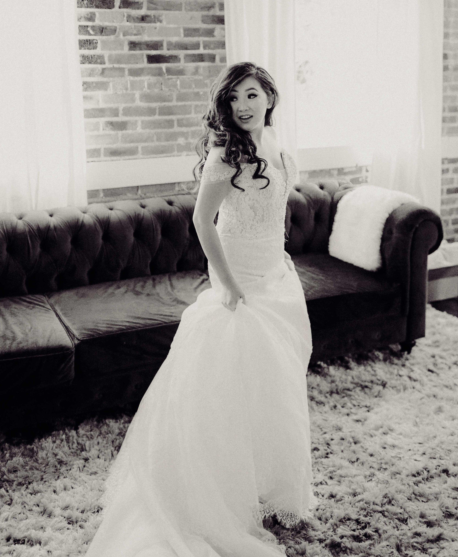 Honey + Yao, Part I, The Bride-53.jpg