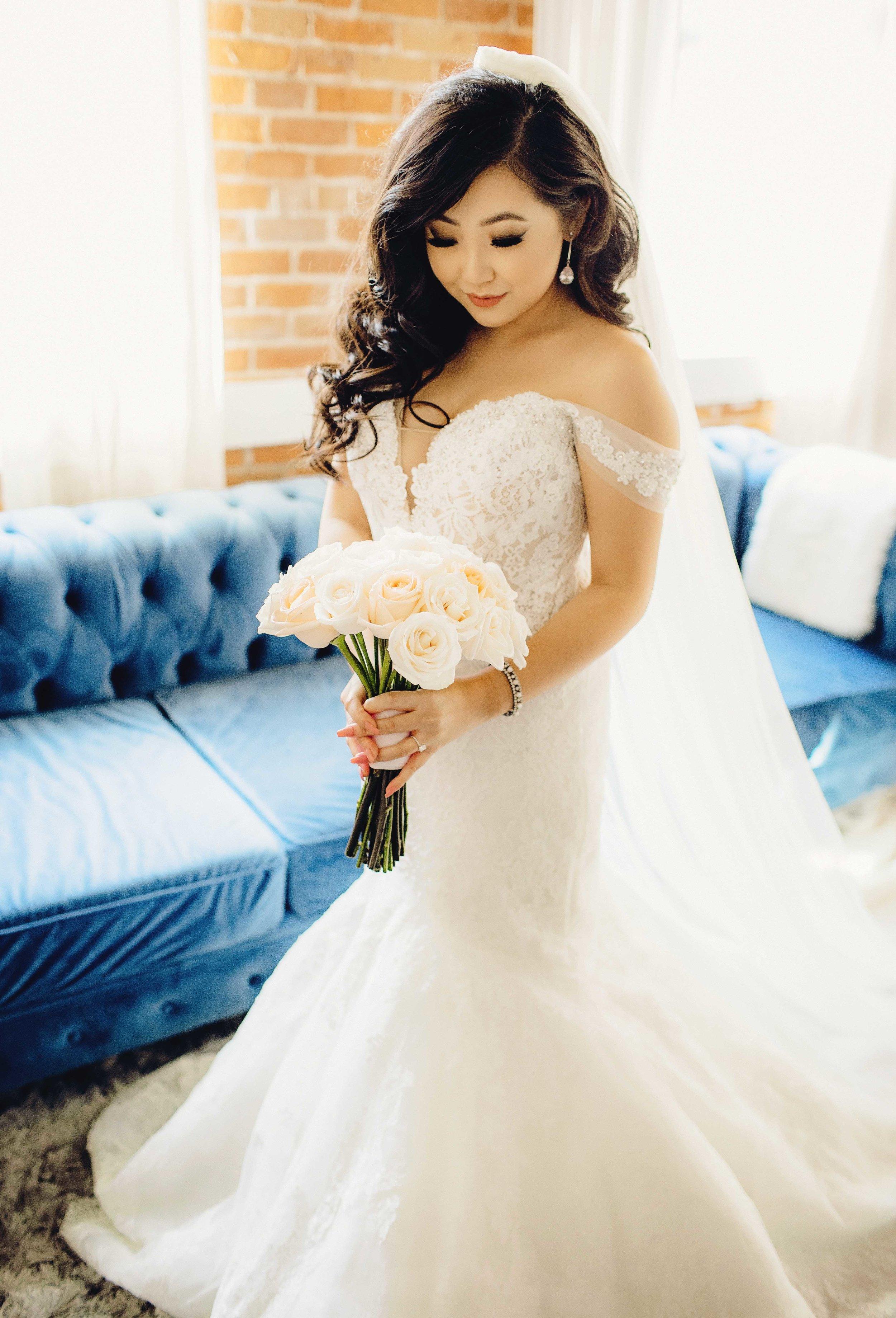 Honey + Yao, Part I, The Bride-77.jpg