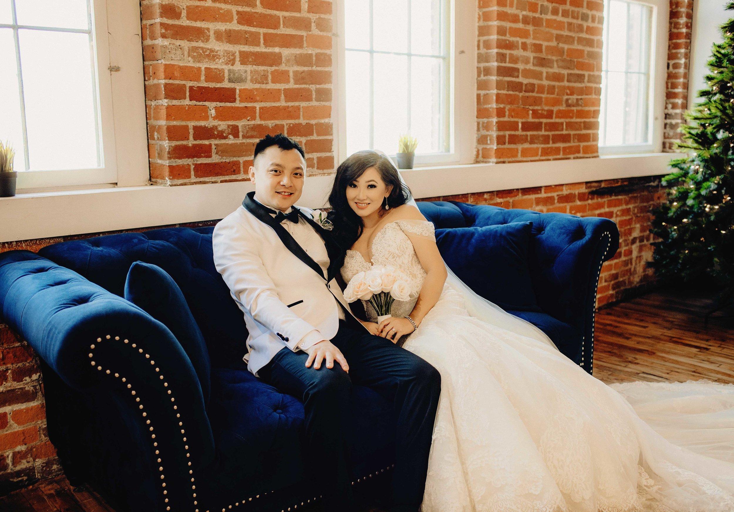 Honey + Yao, Part II, The Bride and Groom-31.jpg