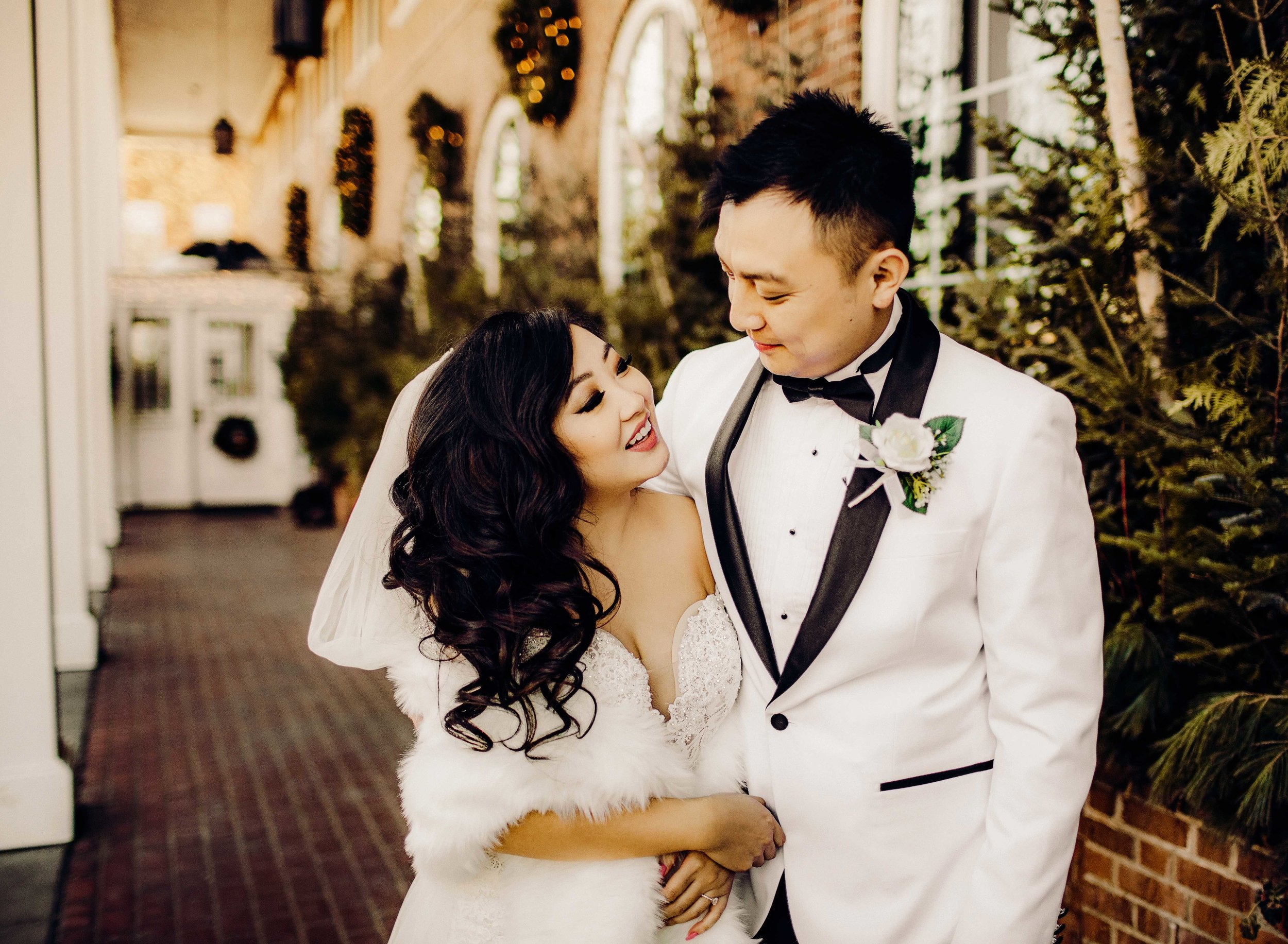 Honey + Yao, Part II, The Bride and Groom-47.jpg