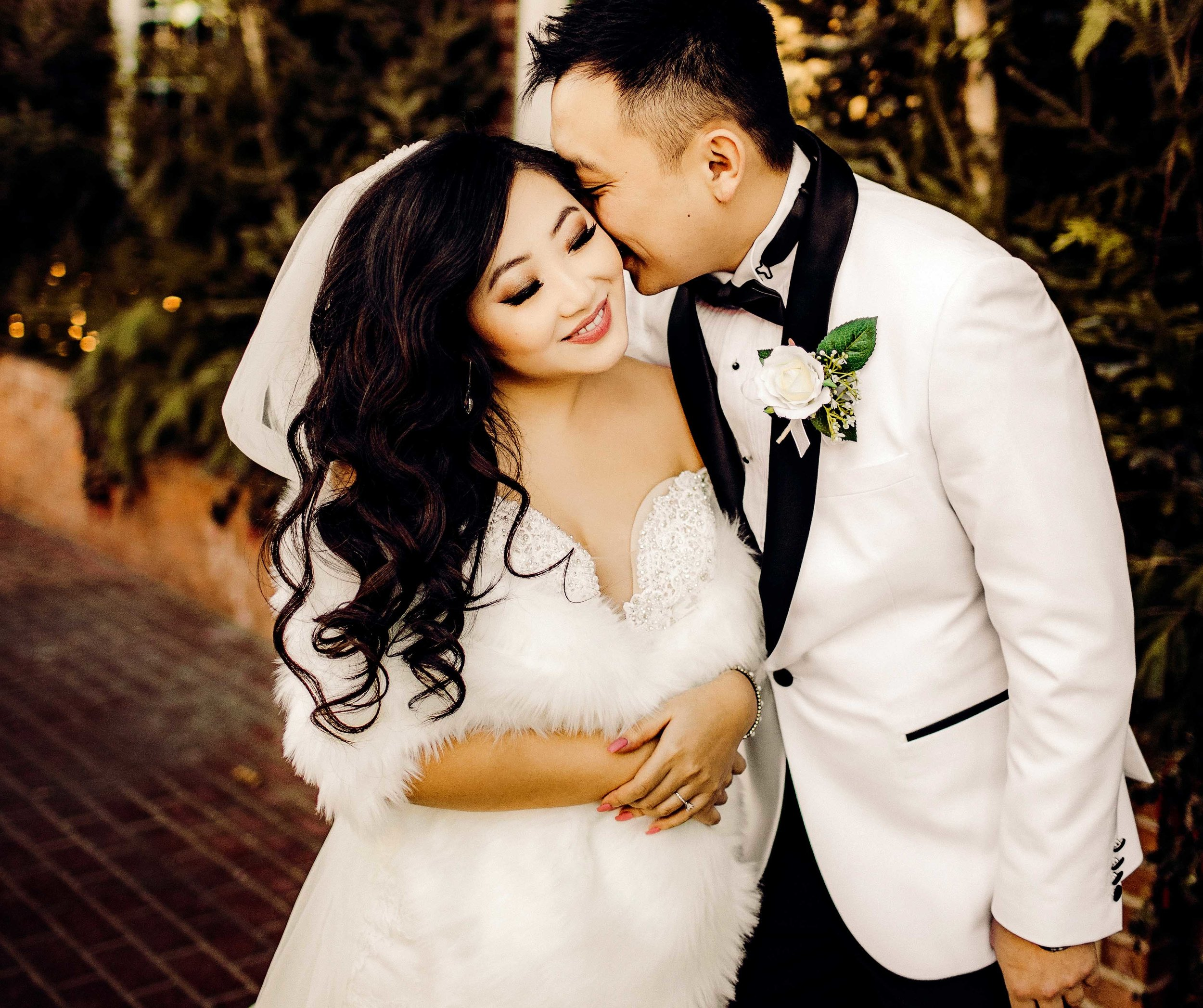 Honey + Yao, Part II, The Bride and Groom-54.jpg