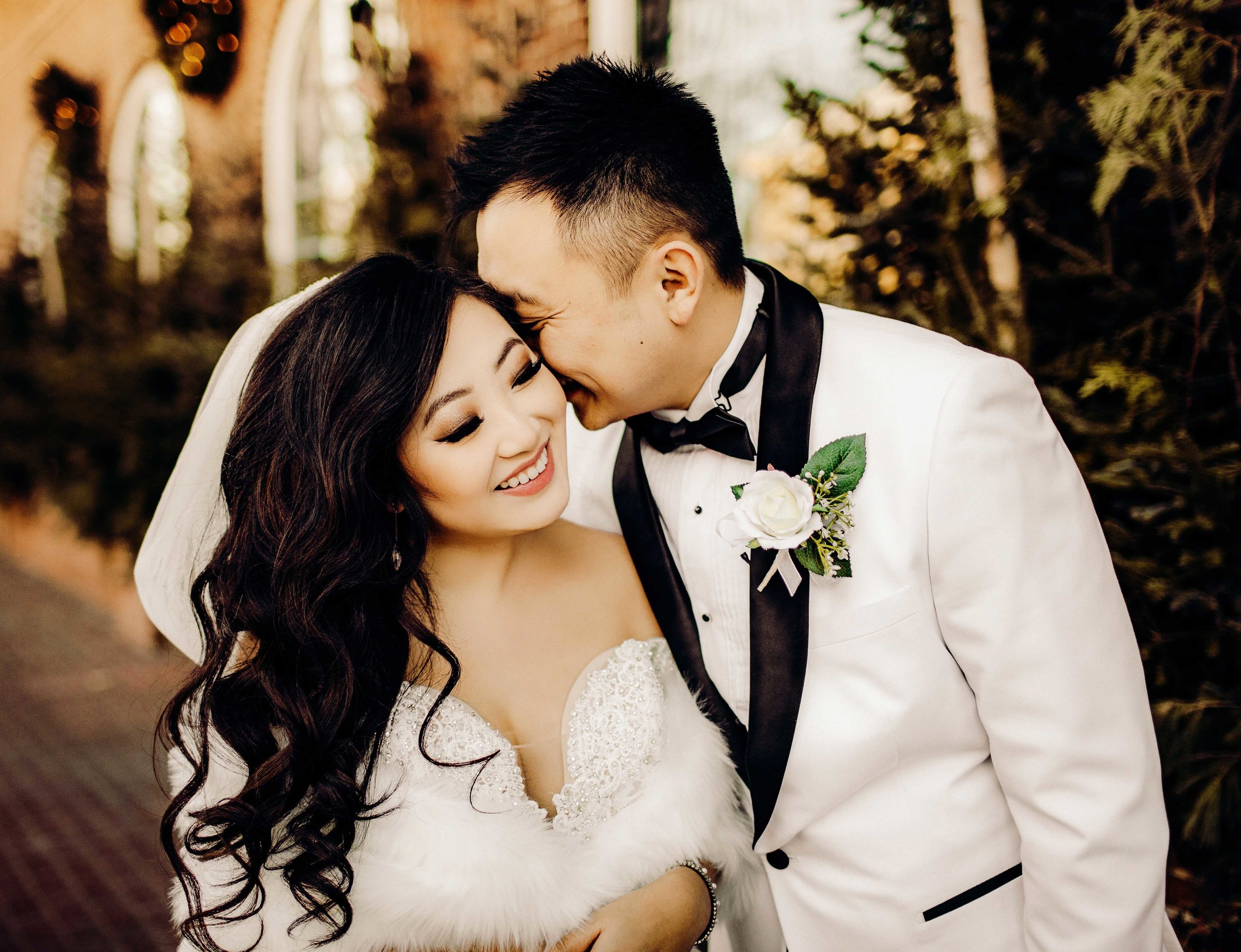 Honey + Yao, Part II, The Bride and Groom-56.jpg