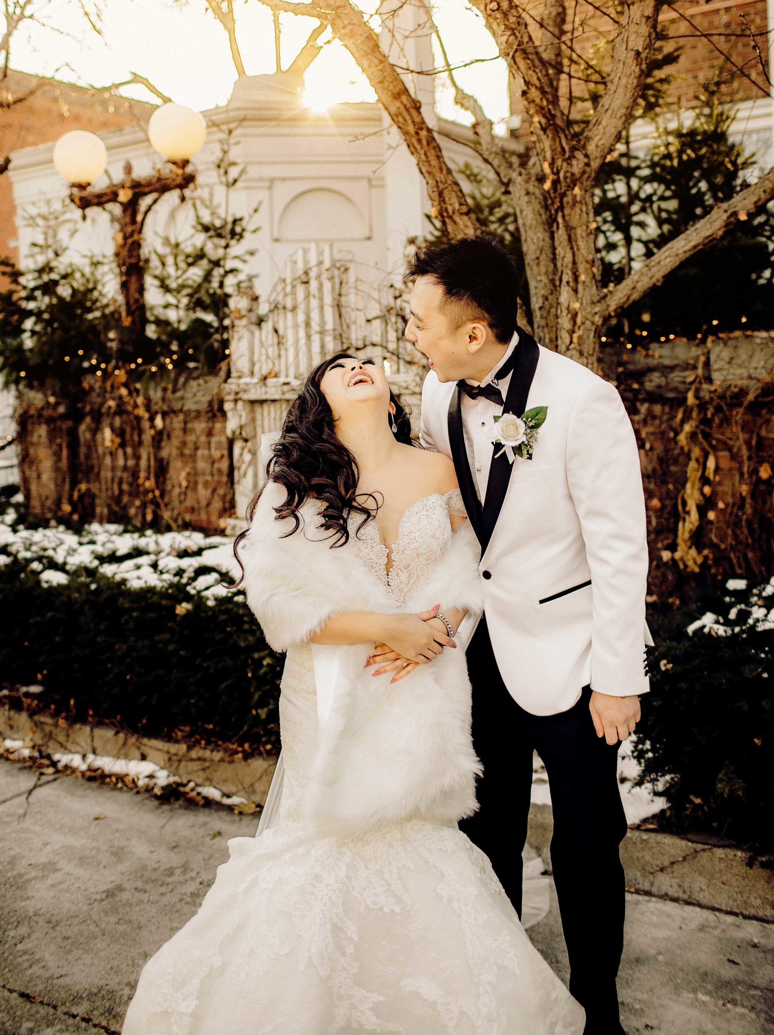 Honey + Yao, Part II, The Bride and Groom-71.jpg