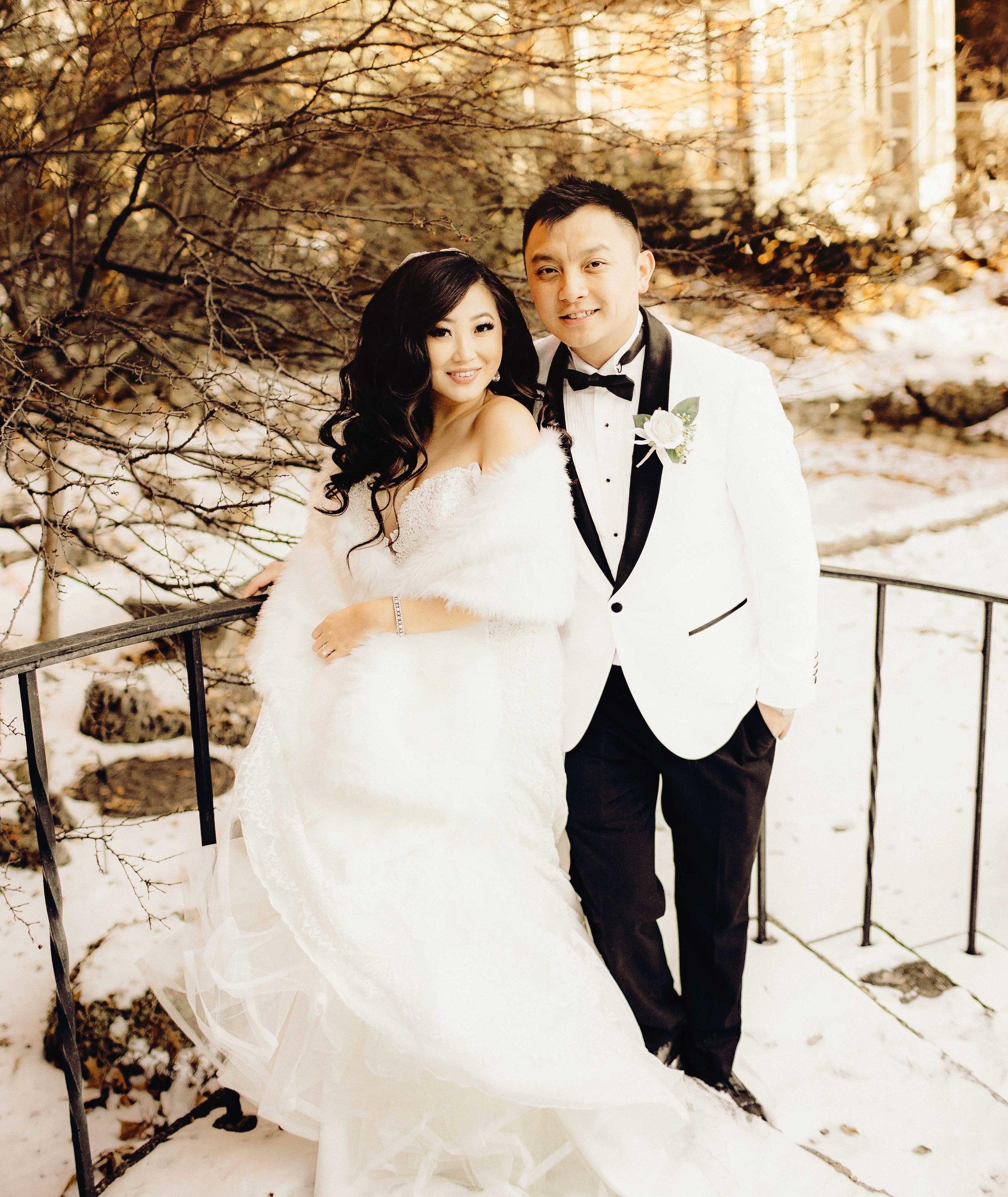 Honey + Yao, Part II, The Bride and Groom-92.jpg