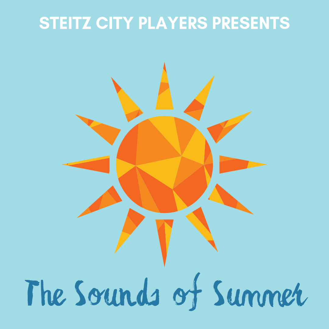 The Sounds of Summer.png