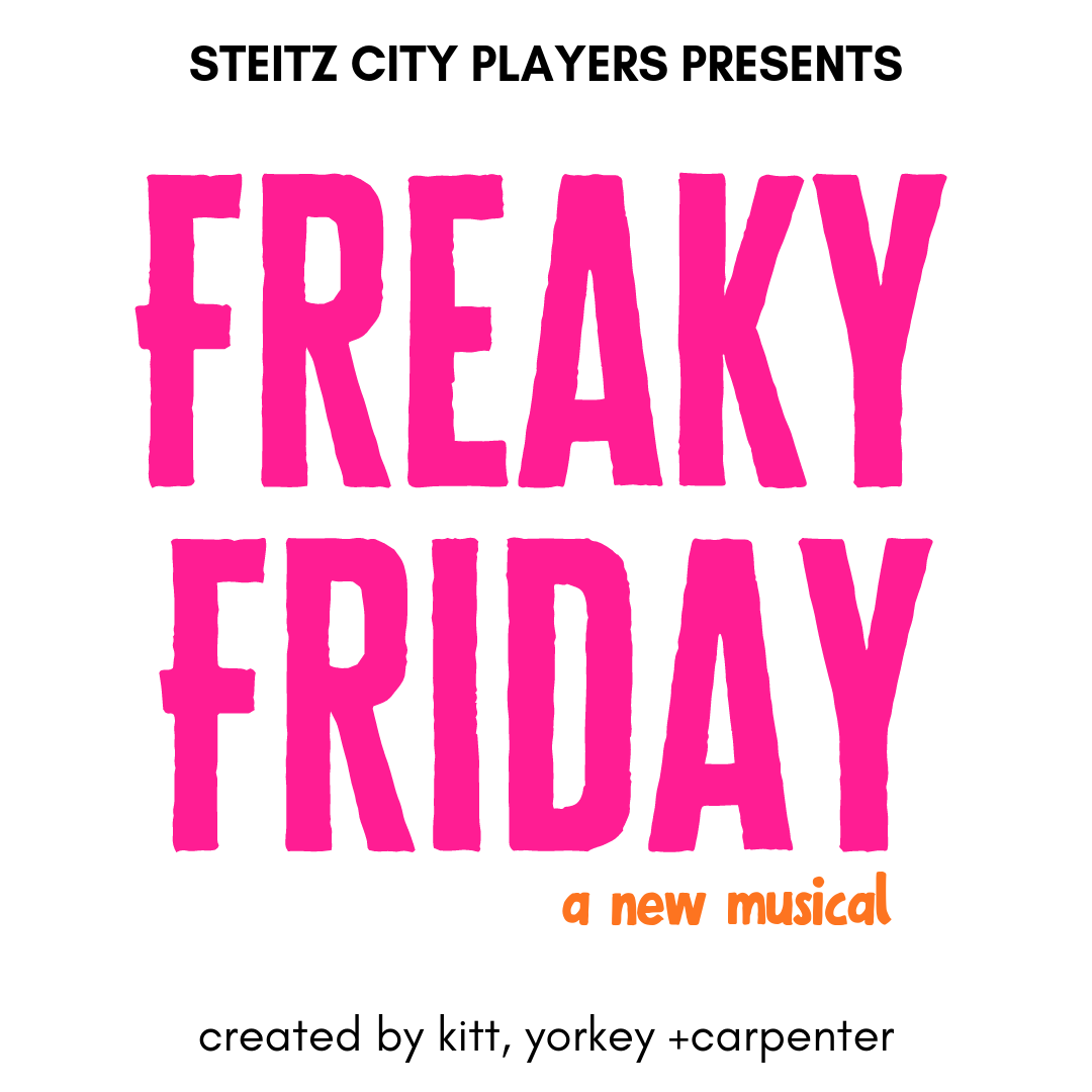 Freaky Friday.png