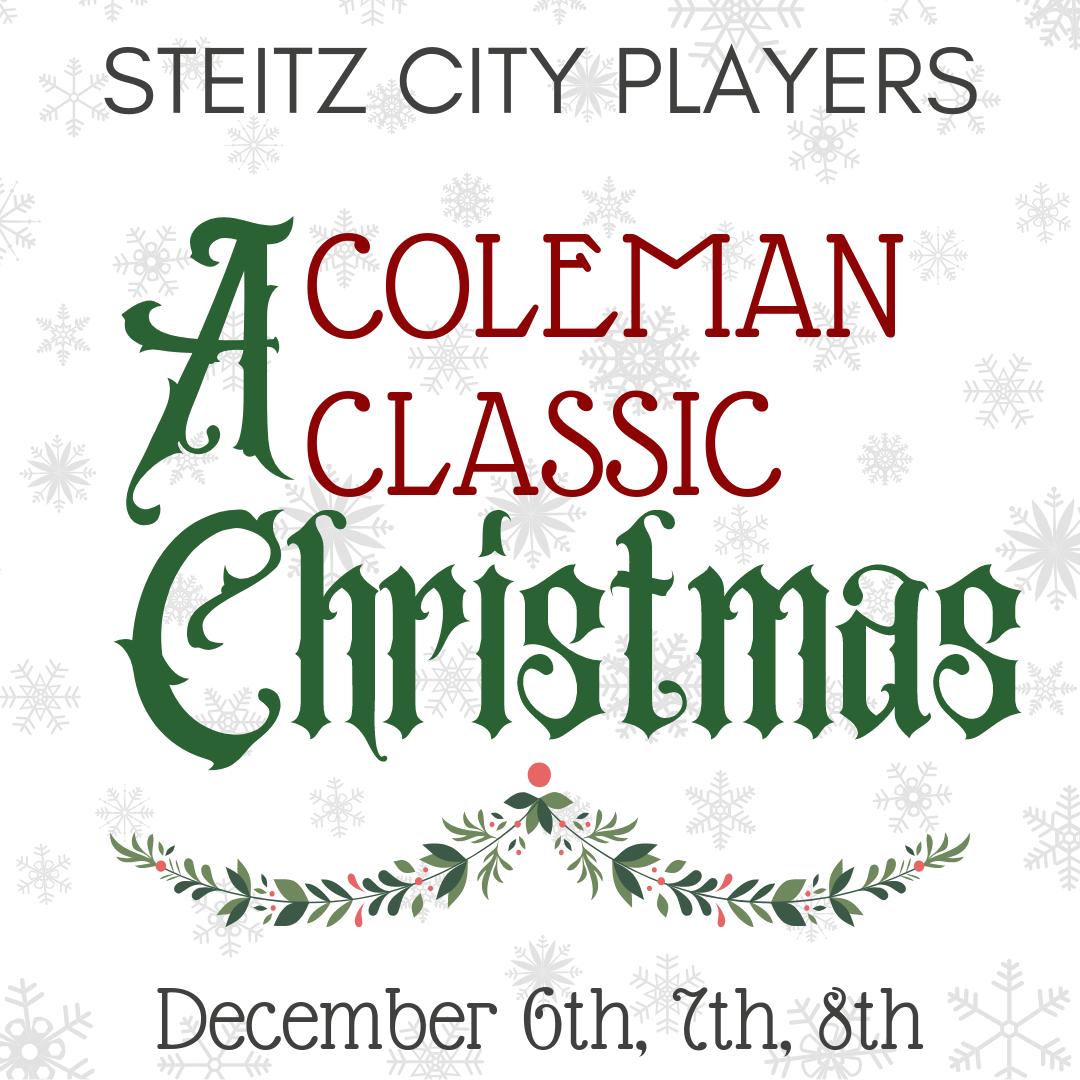 Coleman Christmas (1).png
