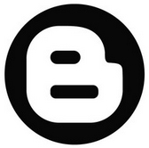 blog-icon.jpg