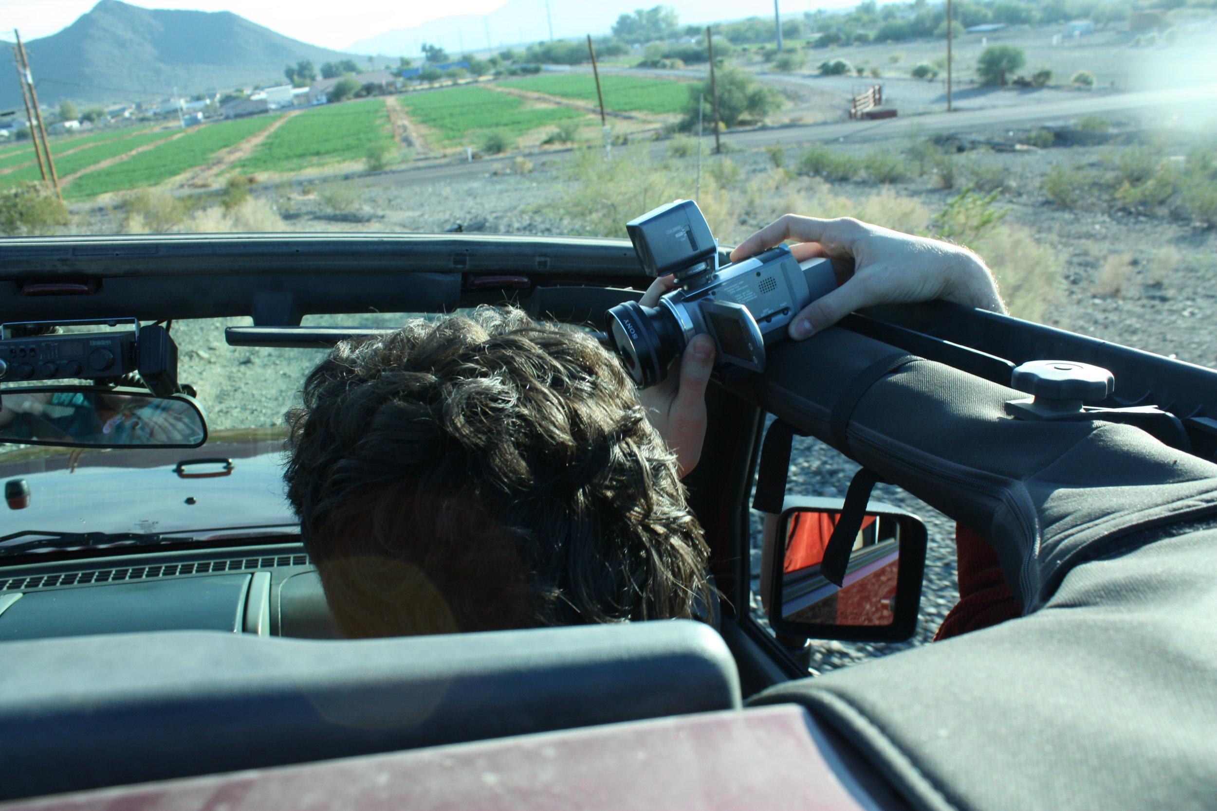 overhead jeep camera.JPG
