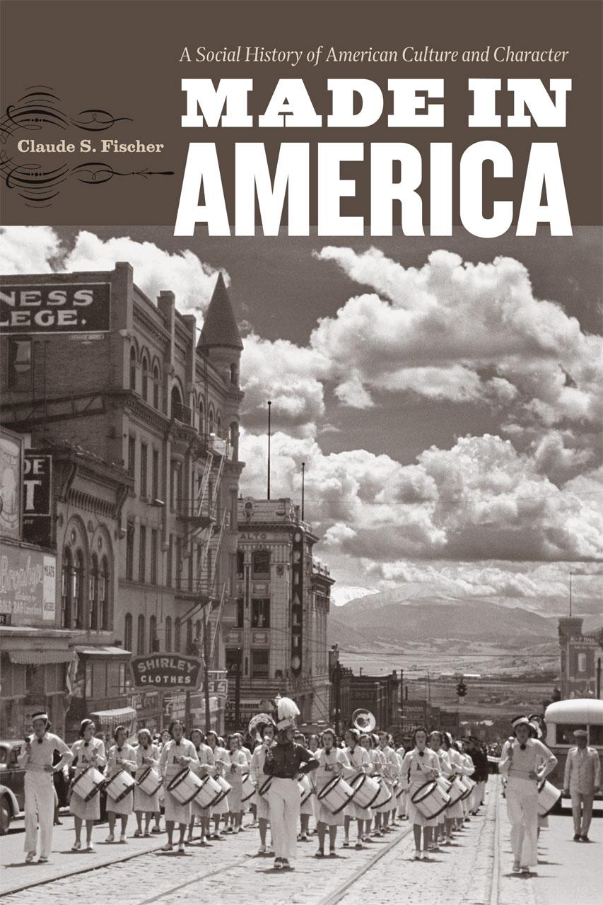 Made in America Cover.jpg