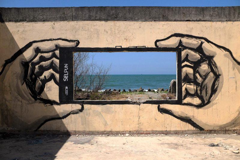Garffiti art.jpg