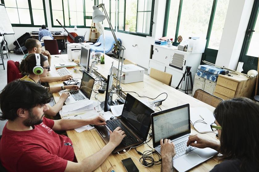 Tech workers.jpg