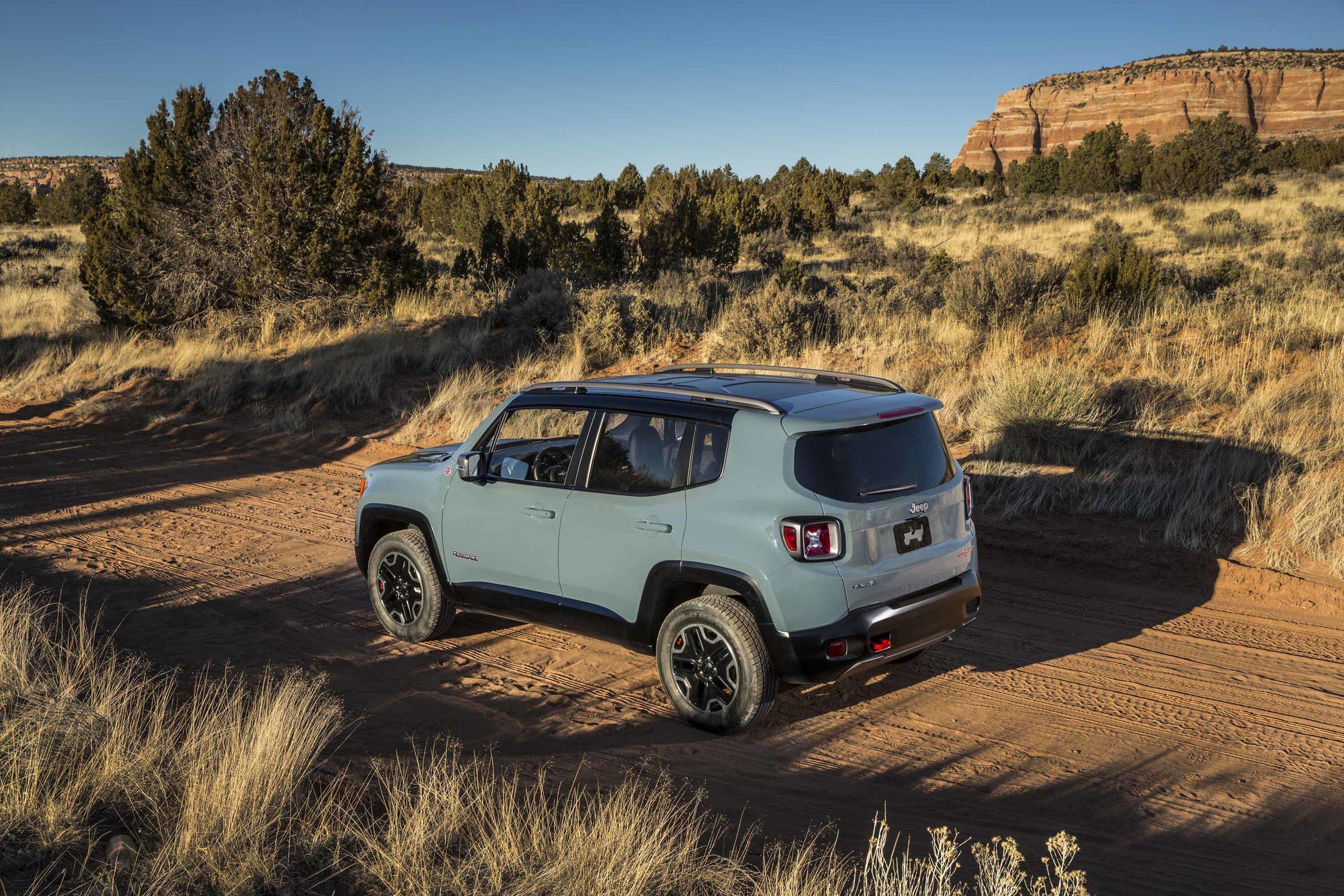 Jeep Renegade 6.jpg