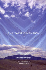 Tacit dimension book.jpeg