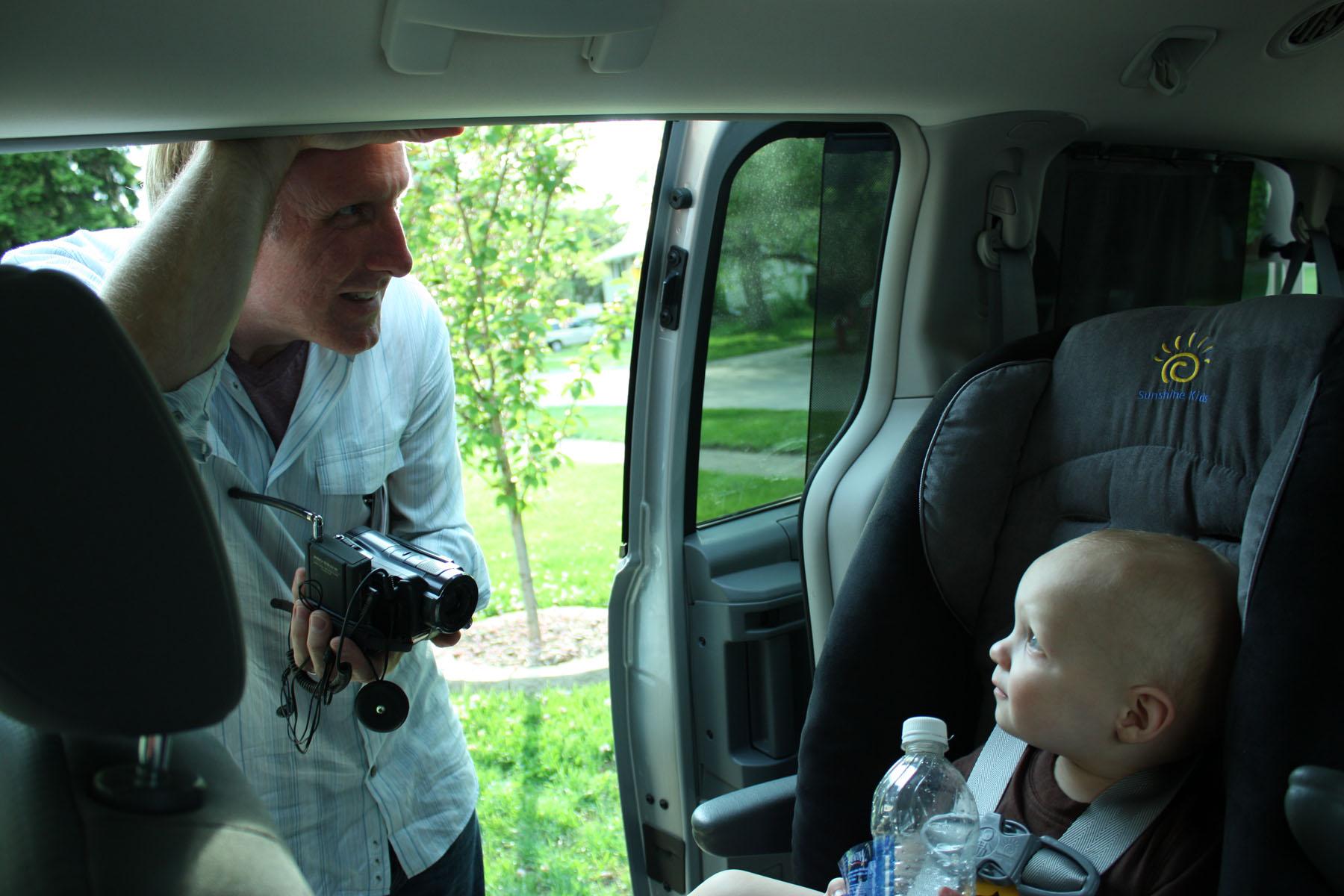 Peeking in the car.jpg