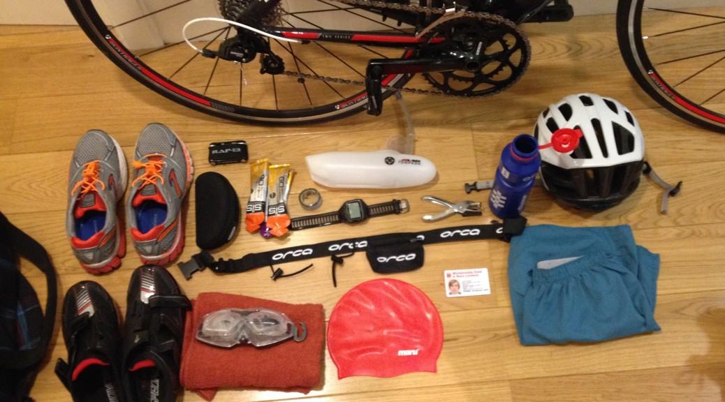 collection of bike gear 3.jpg