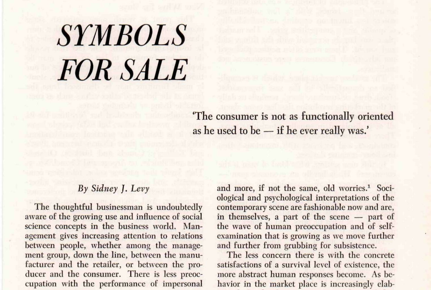 Symbols for sale - Levy.png