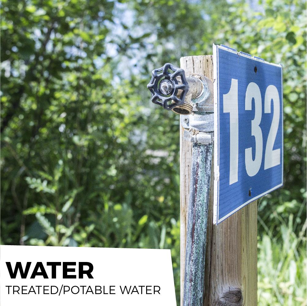 WATER_1-100.jpg