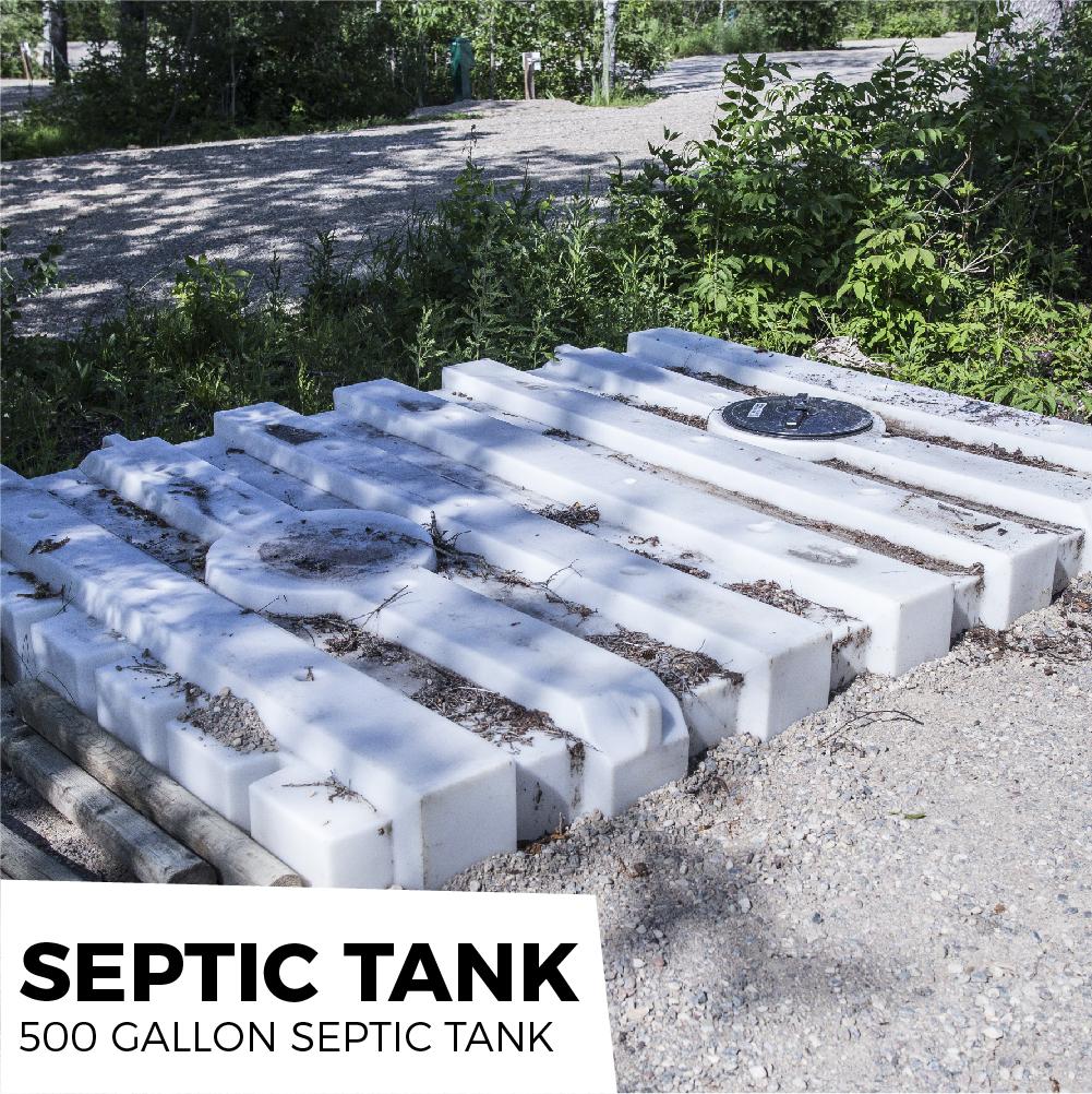 SEPTIC-100.jpg