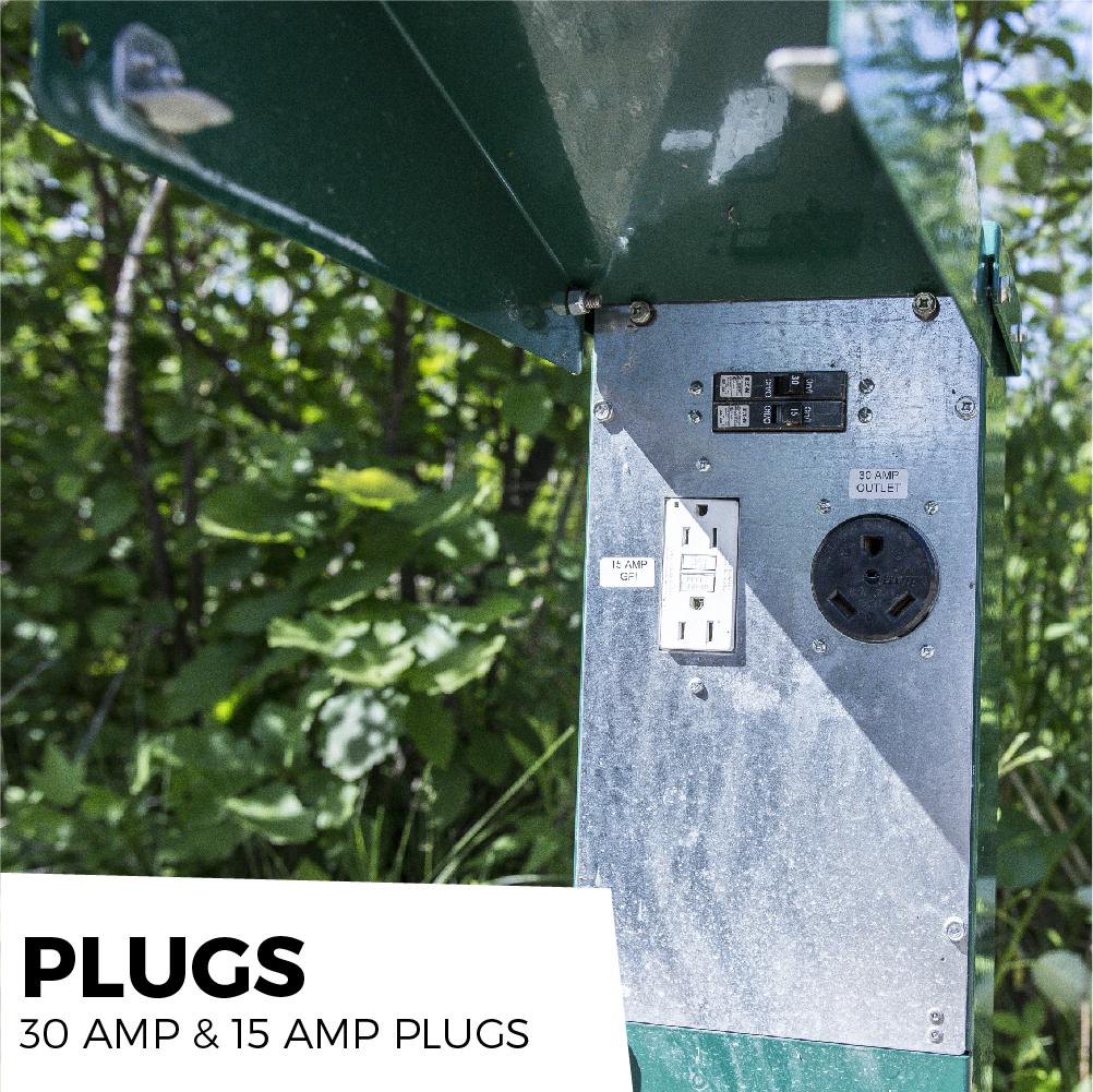PLUG-100.jpg