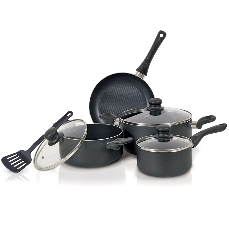 BR-8PC-Non-Stick-Cookware-1.jpg