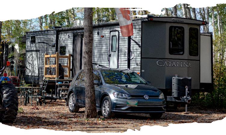 SEASONAL_Camping_1.png