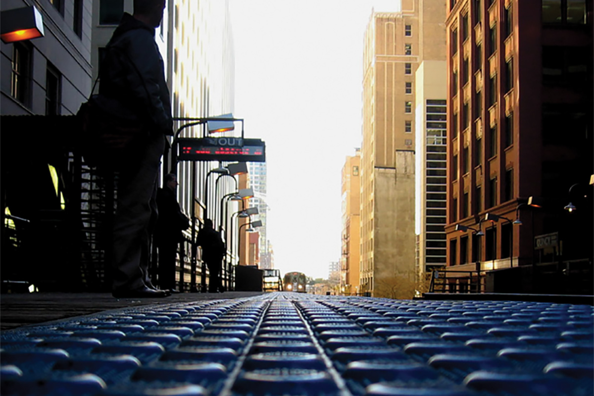 chicago-unzipped-photo.jpg
