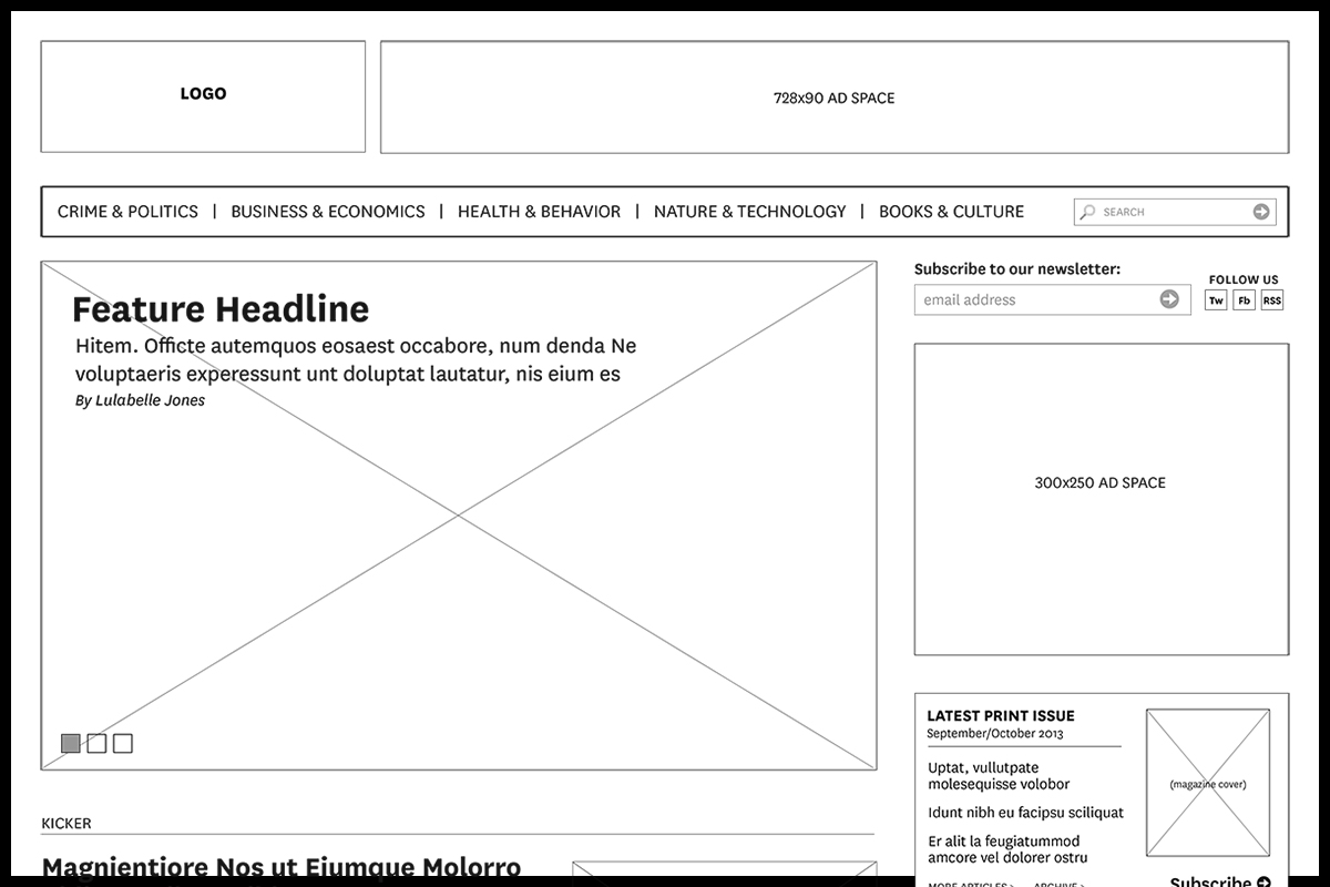 ps-redesign-2014.jpg