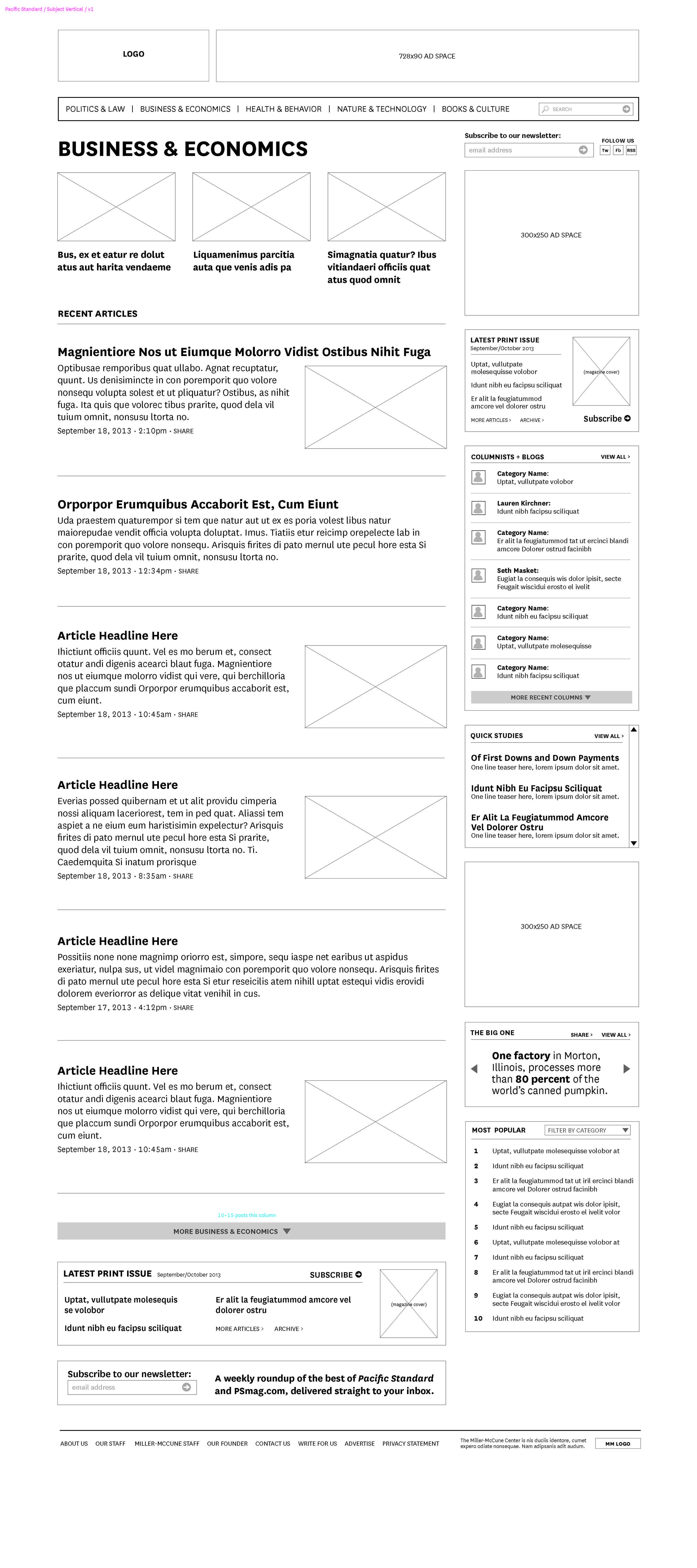 Wireframes Interior 02_Page_1.jpg