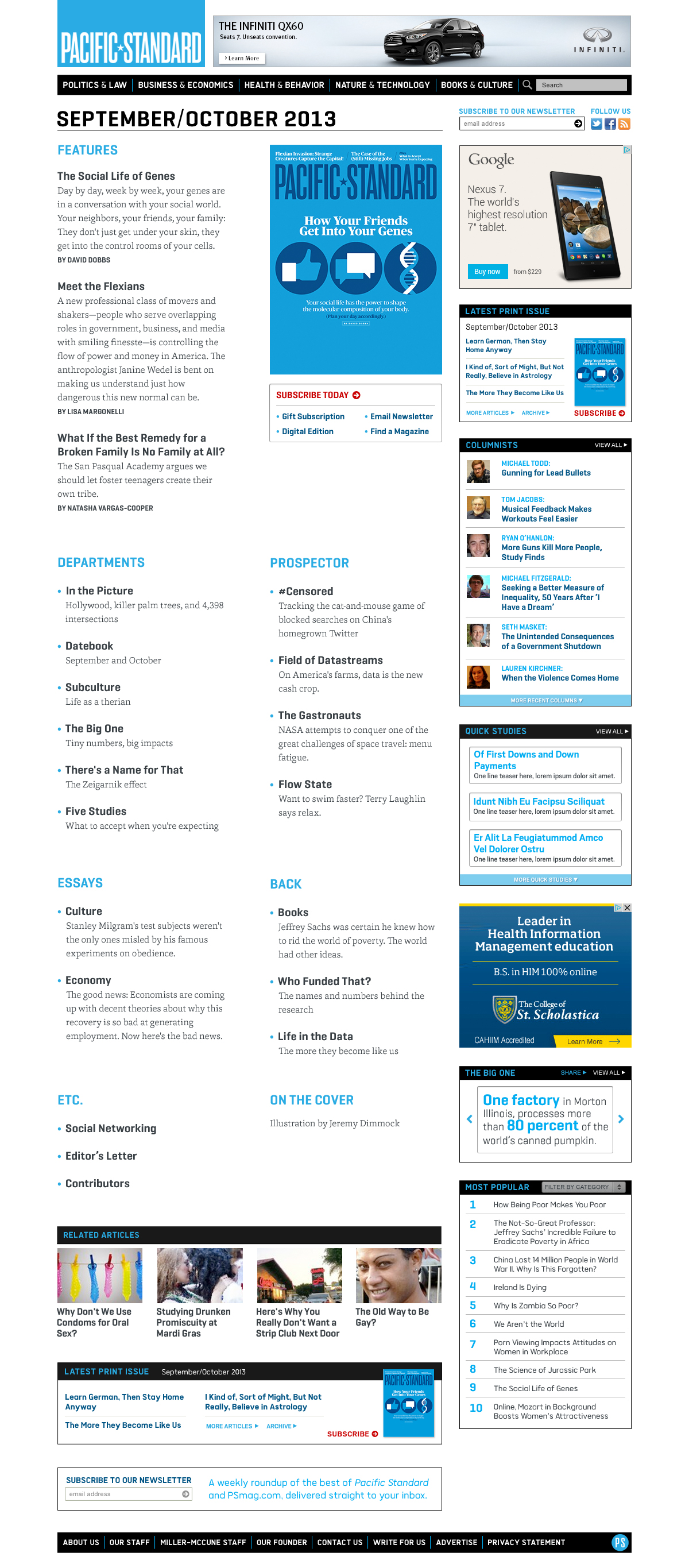 Design Comps Magazine Page Revisions 01.jpg