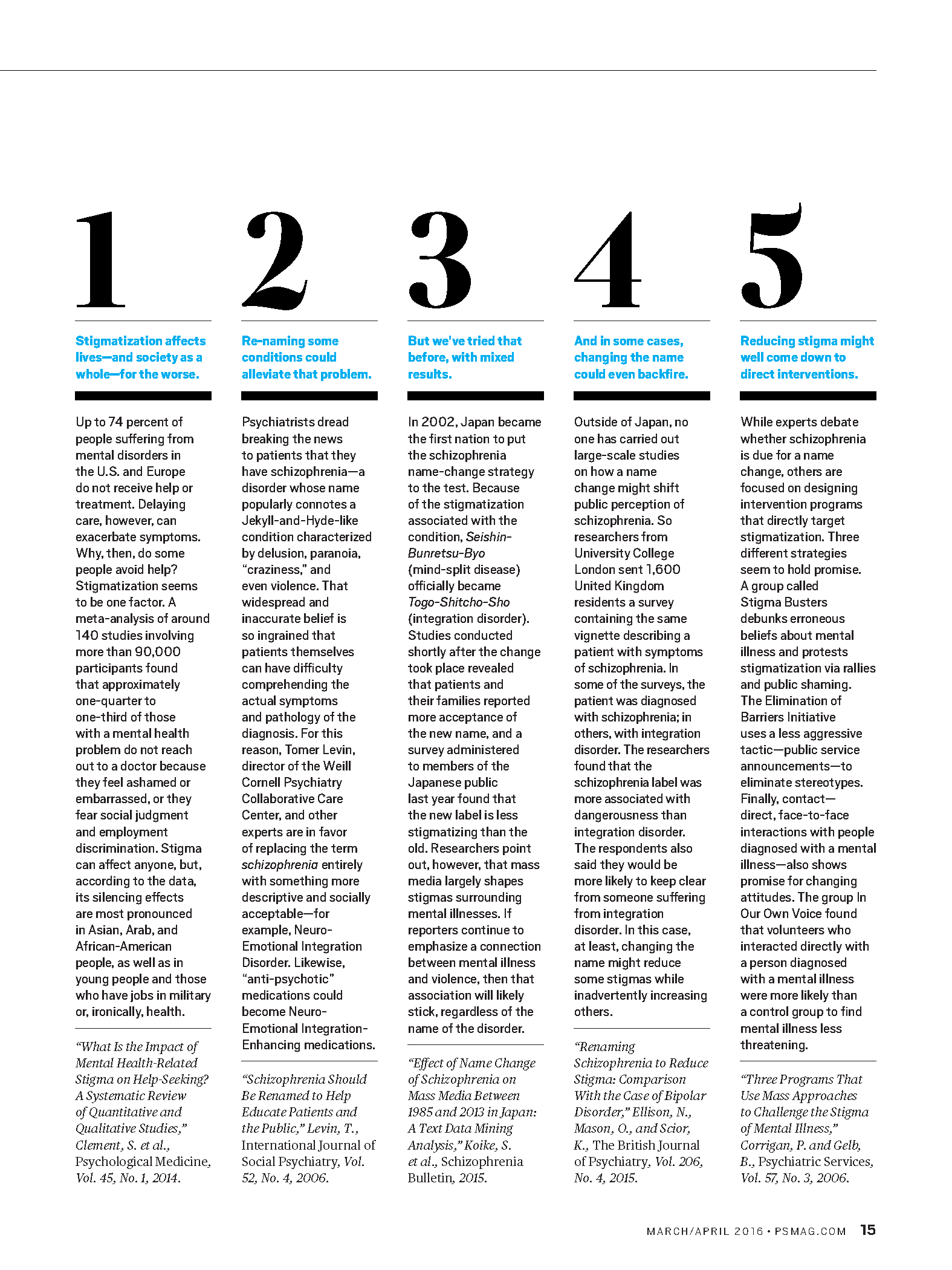March-April 2016_Page_17.png