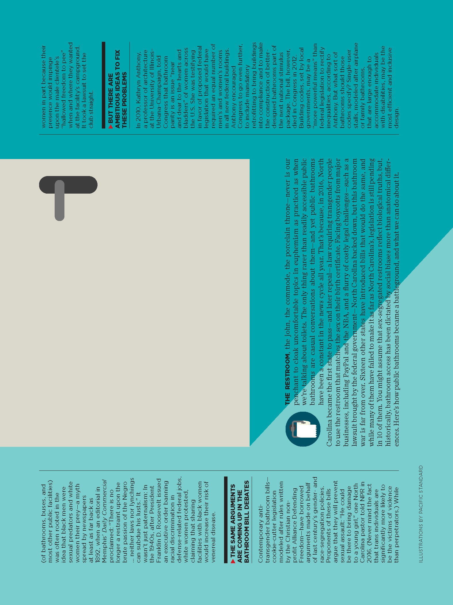 August-September 2017_Page_17.png