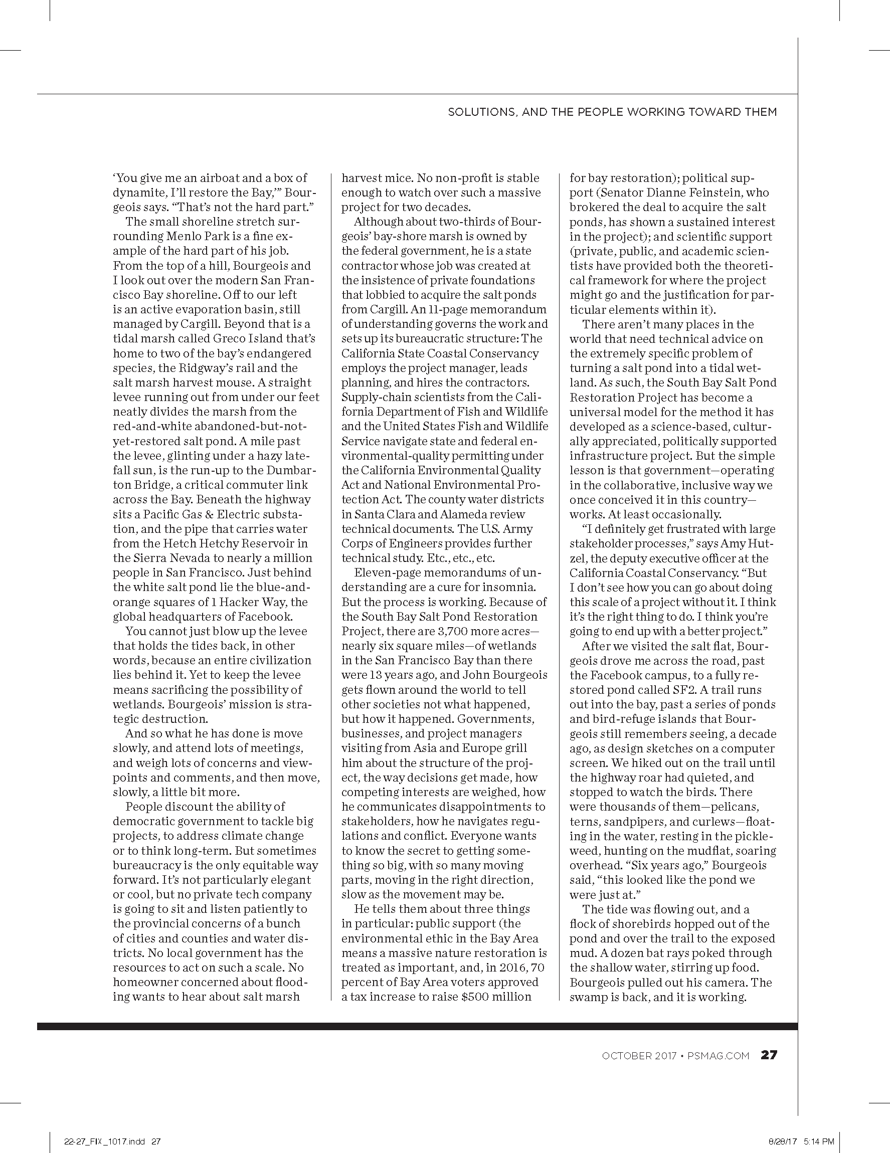 October 2017_Page_29.png