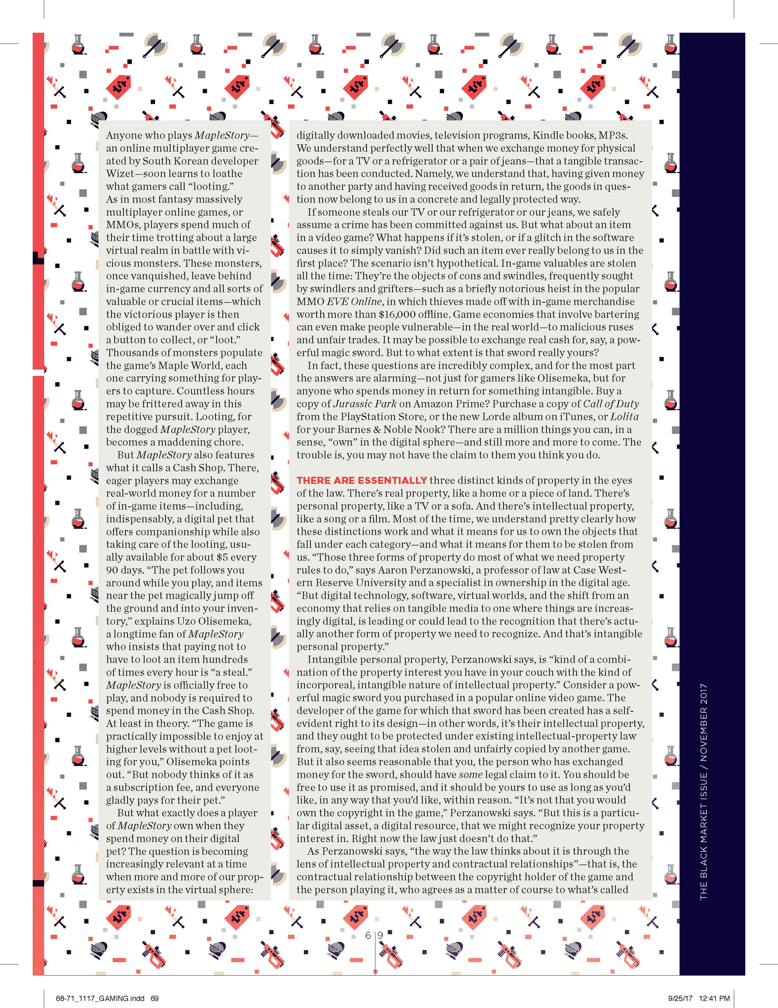 November 2017_Page_71.png