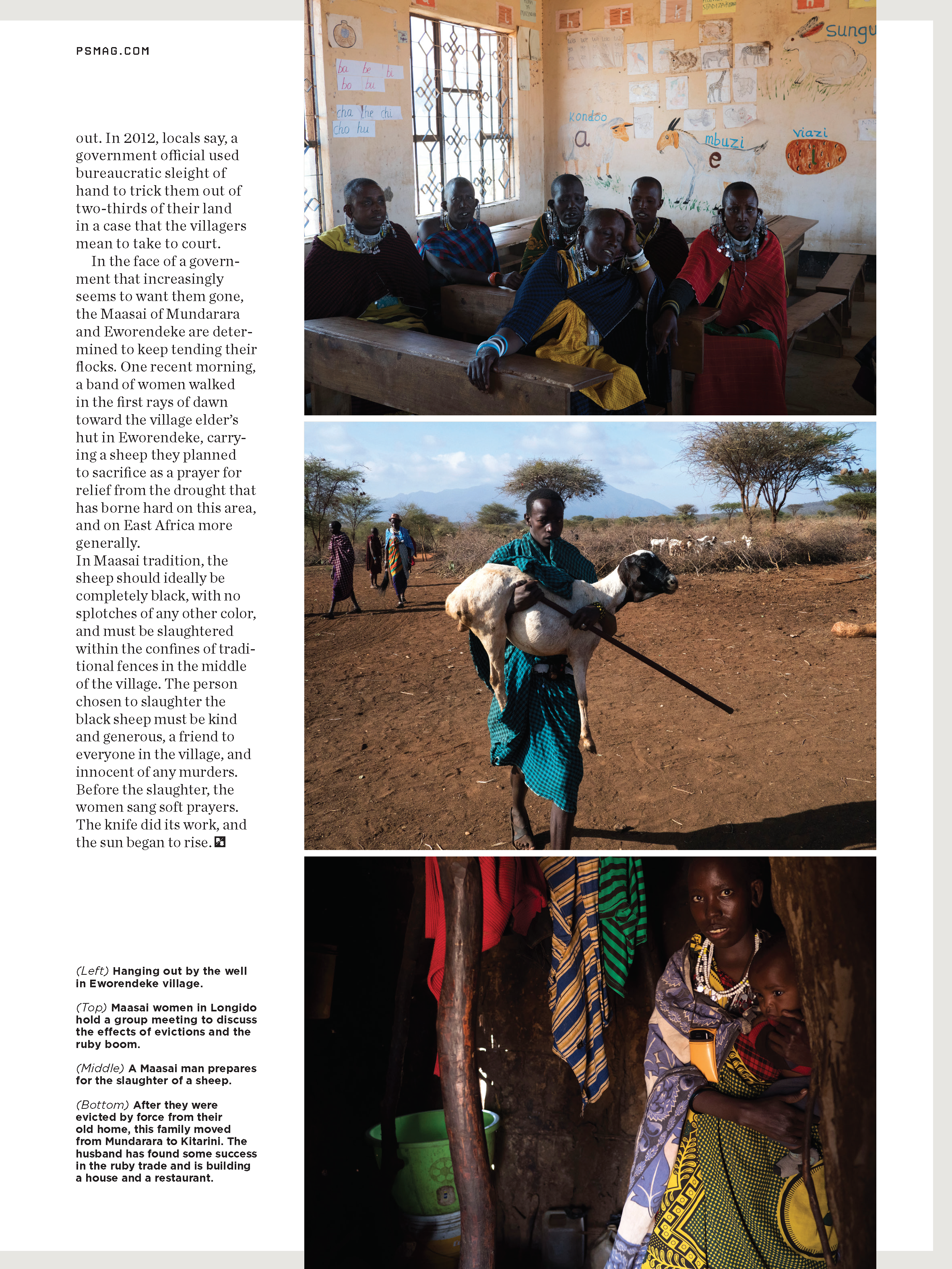 PHOTOISSUE2018_COMPLETE_Page_21.png