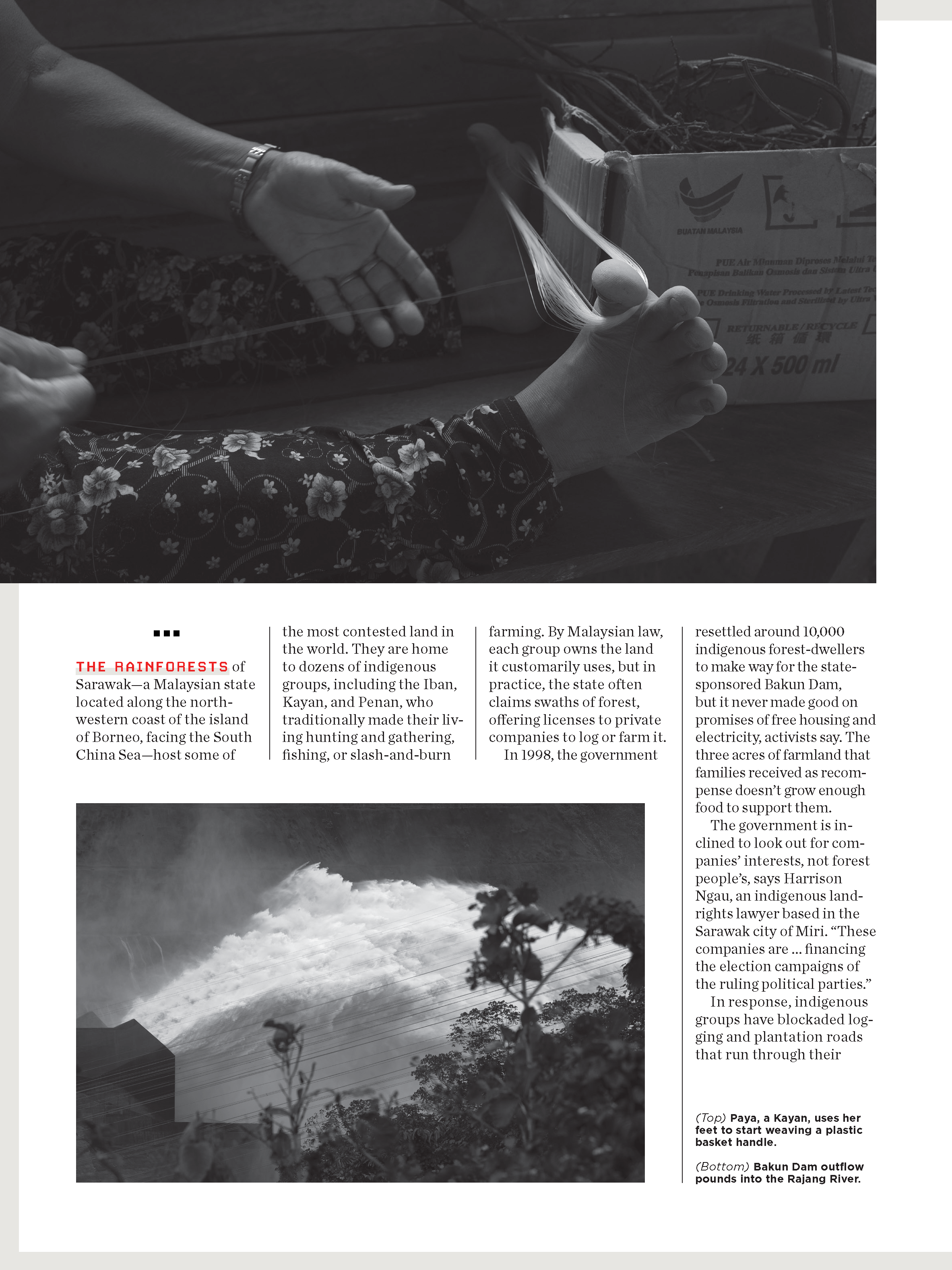 PHOTOISSUE2018_COMPLETE_Page_32.png