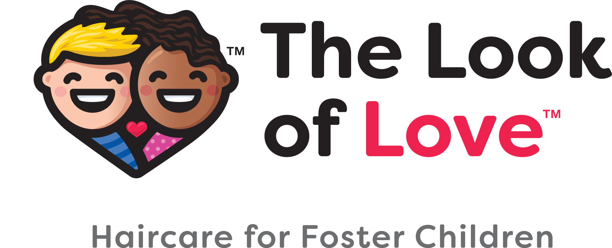www.TheLOL4Kids.org-The-Look-of-Love-Haircare-foster-kids-homeless-youth-Hair-care-thelol4kids-foster-care-mission-create-mission-accomplish-niya-parks-501c3-501(c)(3)-charity-tax-deductible-donation Niya Parks President & Founder