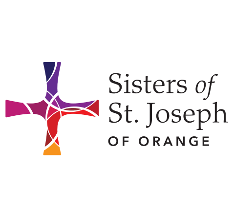 Sisters-of-St.-Joseph-Healthcare-of-Orange.png