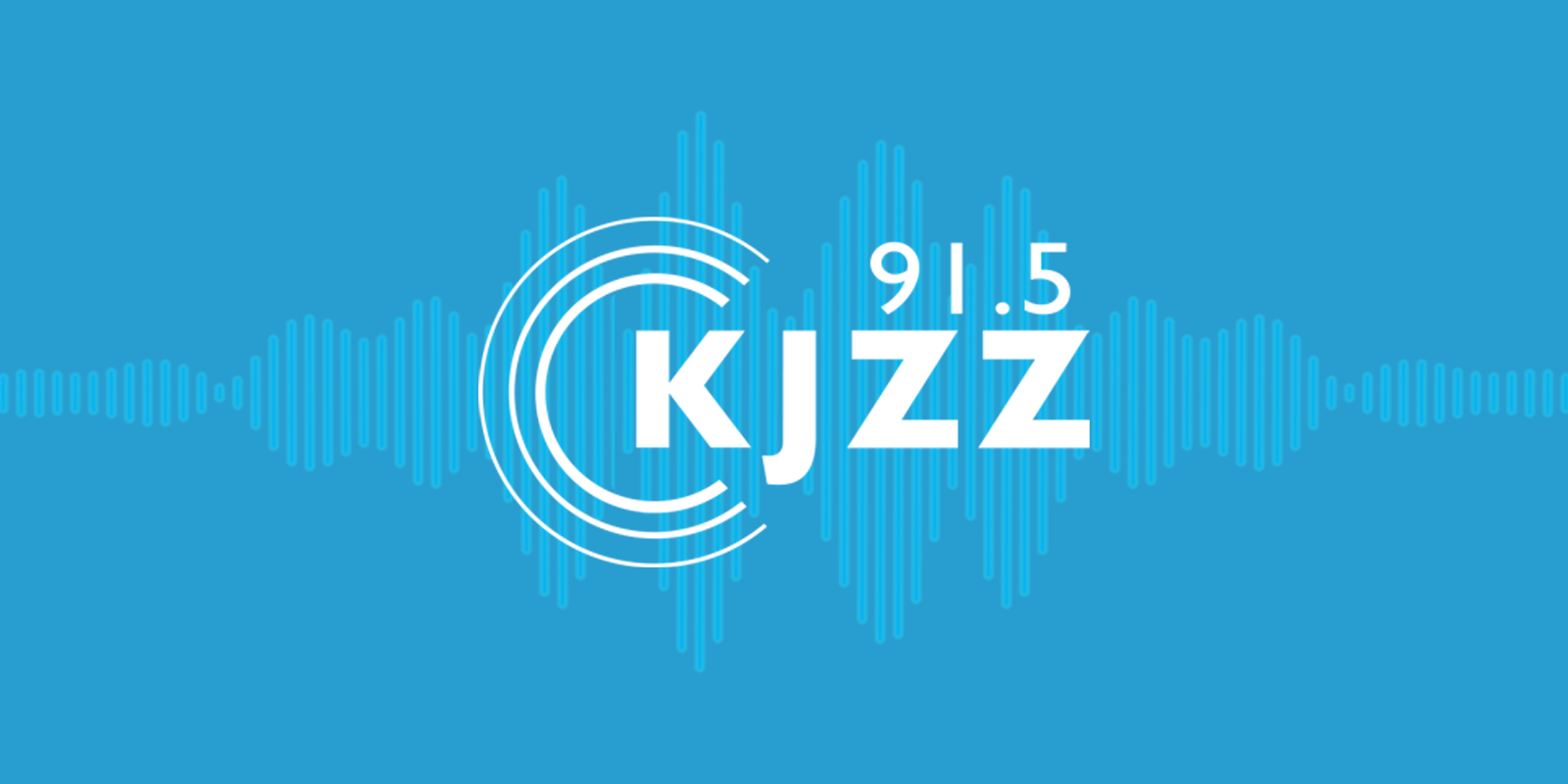 - Listen To Our Recent Interview That Was Featured On KJZZ, NPR, & Fronteras!