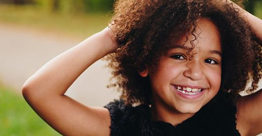 The-Look-of-Love-Haircare-foster-kids-homeless-youth-Hair-care-thelol4kids-foster-care-mission-create-mission-accomplish-niya-parks-501c3-501(c)(3)-charity-tax-deductible-donation