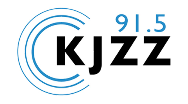 The-Look-of-Love-Haircare-foster-kids-homeless-youth-Hair-care-thelol4kids-foster-care-mission-create-mission-accomplish-niya-parks-501c3-501(c)(3)-charity-tax-deductible-donation KJZZ NPR Niya Parks