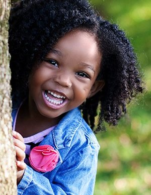 The-Look-of-Love-Haircare-foster-kids-homeless-youth-Hair-care-thelol4kids-foster-care-mission-create-mission-accomplish-niya-parks-501c3-501(c)(3)-charity-tax-deductible-donation 3.jpg